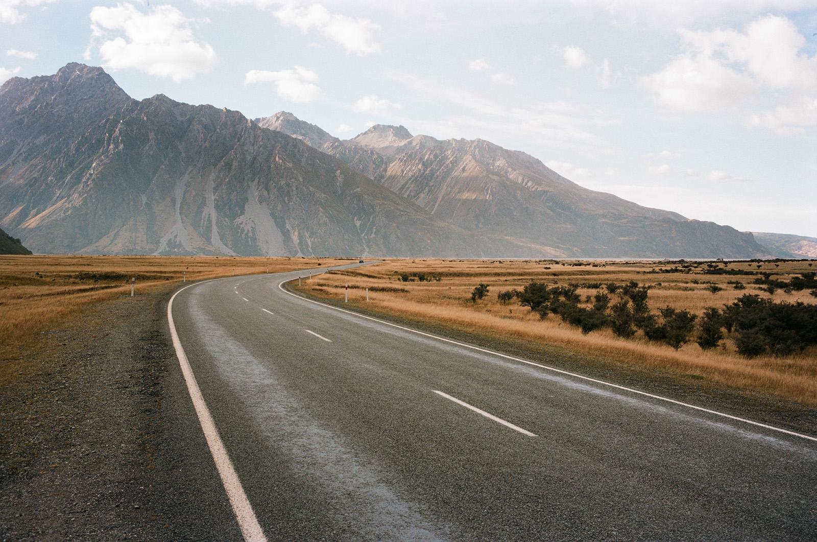 nz-463 NEW ZEALAND