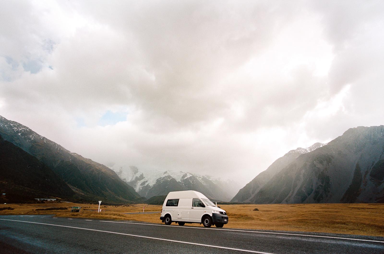 nz-472 NEW ZEALAND