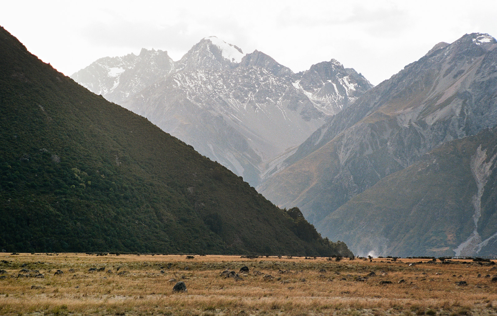 nz-476 NEW ZEALAND
