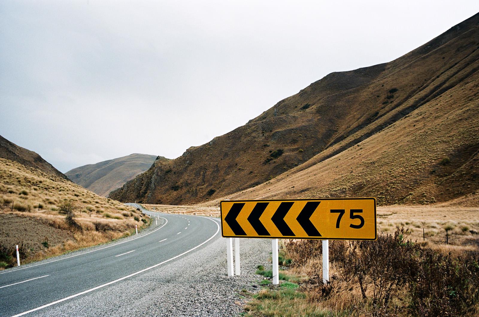 nz-635 NEW ZEALAND
