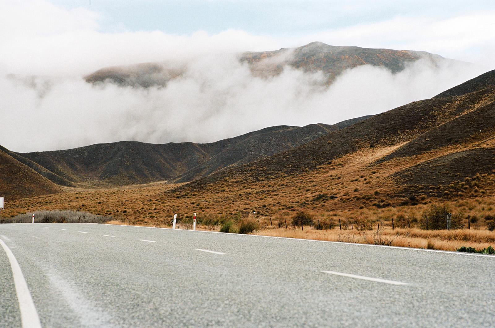 nz-646 NEW ZEALAND