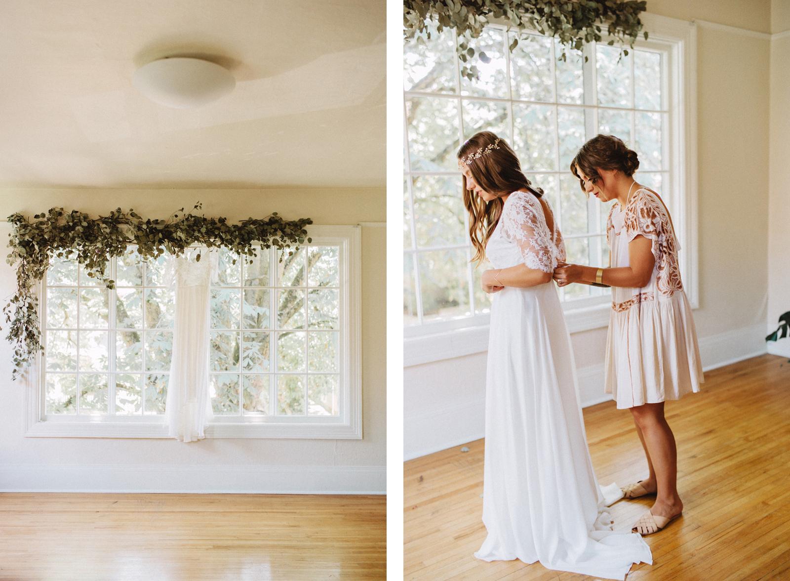 anna-gregory-003 PORTLAND WEDDING