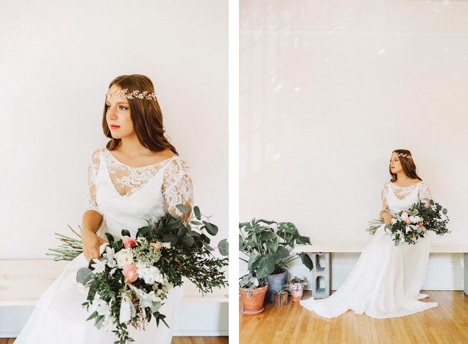 anna-gregory-006 PORTLAND WEDDING