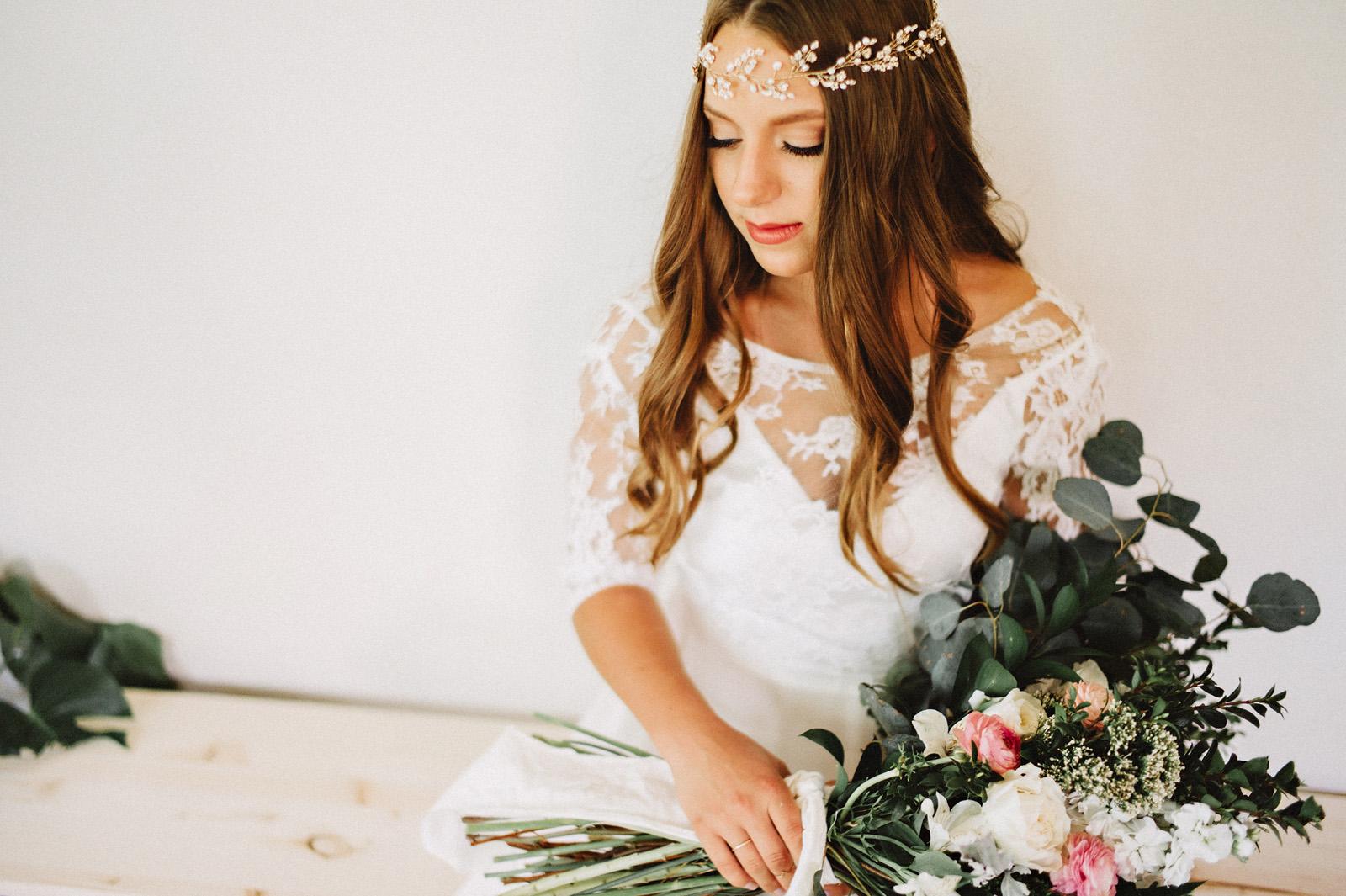anna-gregory-007 PORTLAND WEDDING