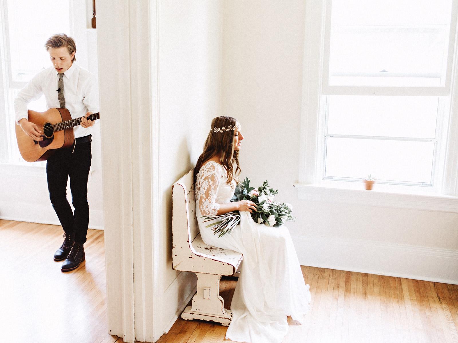 anna-gregory-015 PORTLAND WEDDING