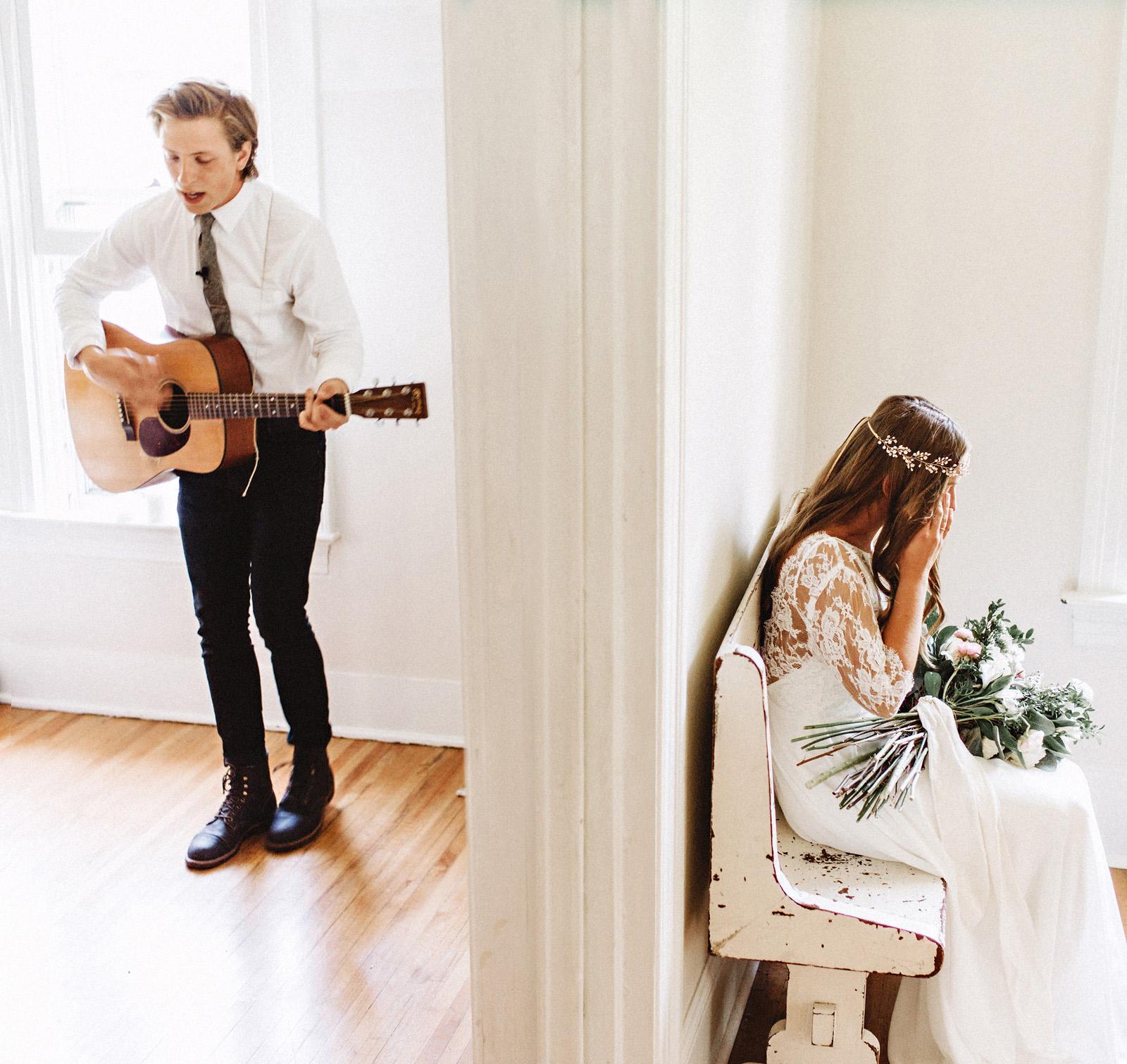 anna-gregory-017 PORTLAND WEDDING