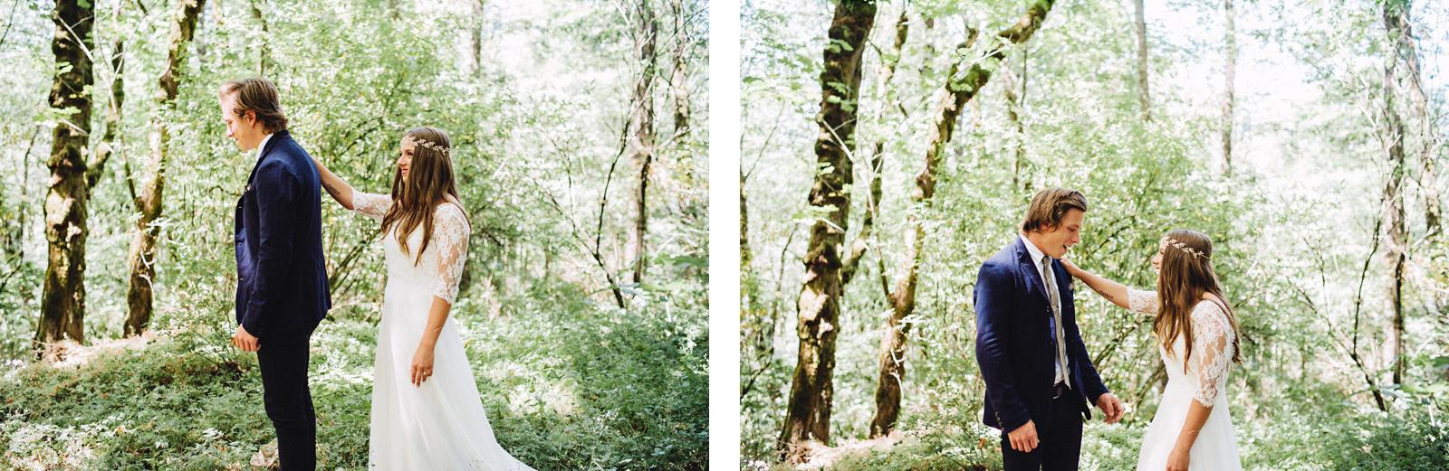 anna-gregory-021 PORTLAND WEDDING