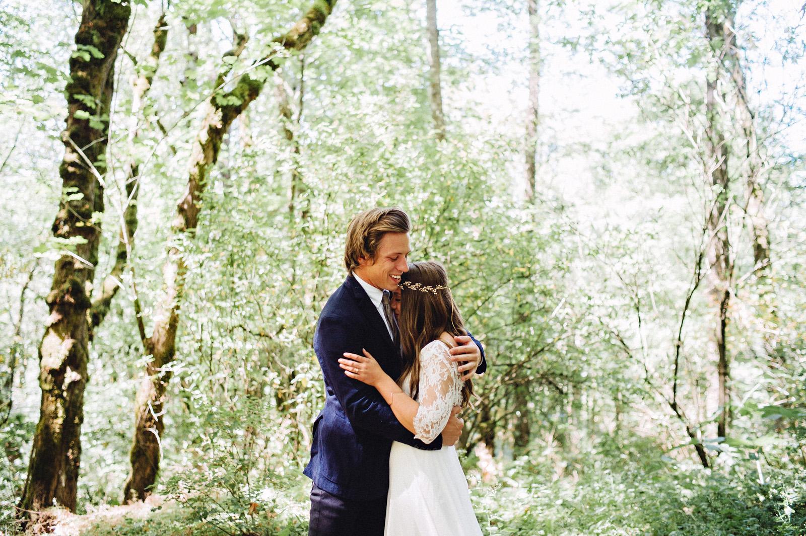 anna-gregory-022 PORTLAND WEDDING