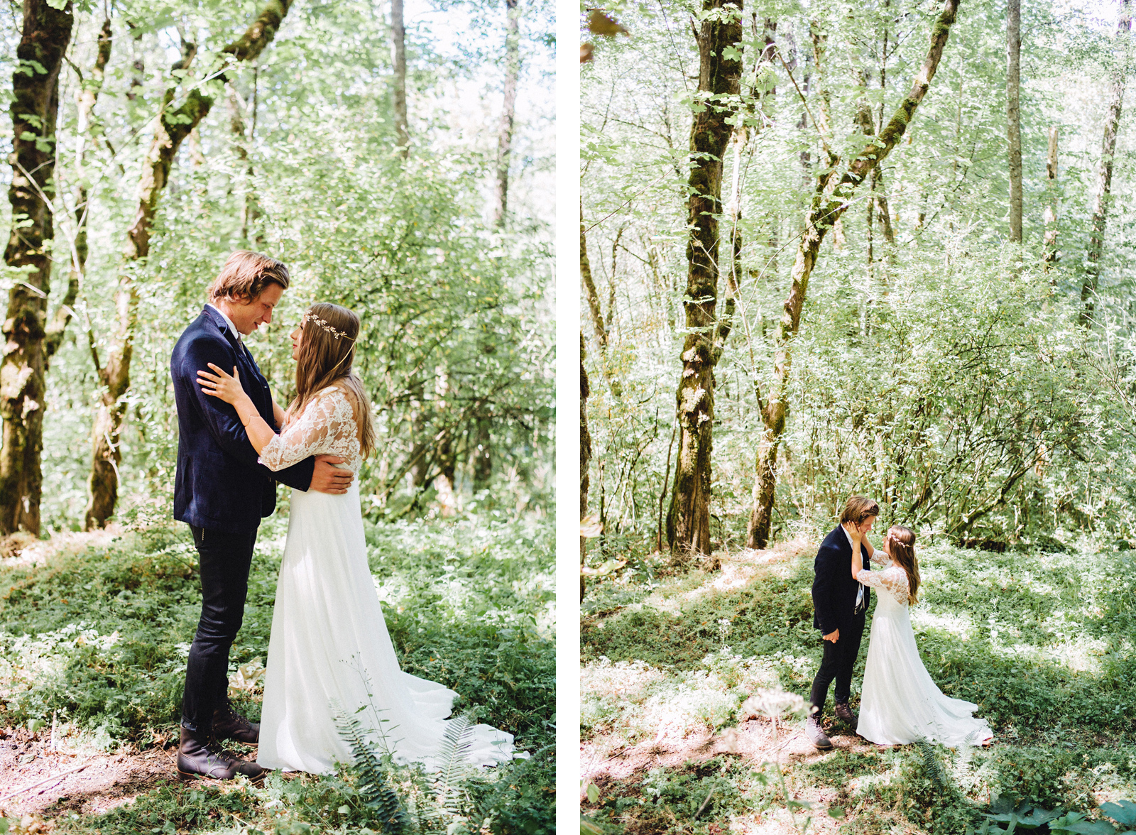 anna-gregory-023 PORTLAND WEDDING