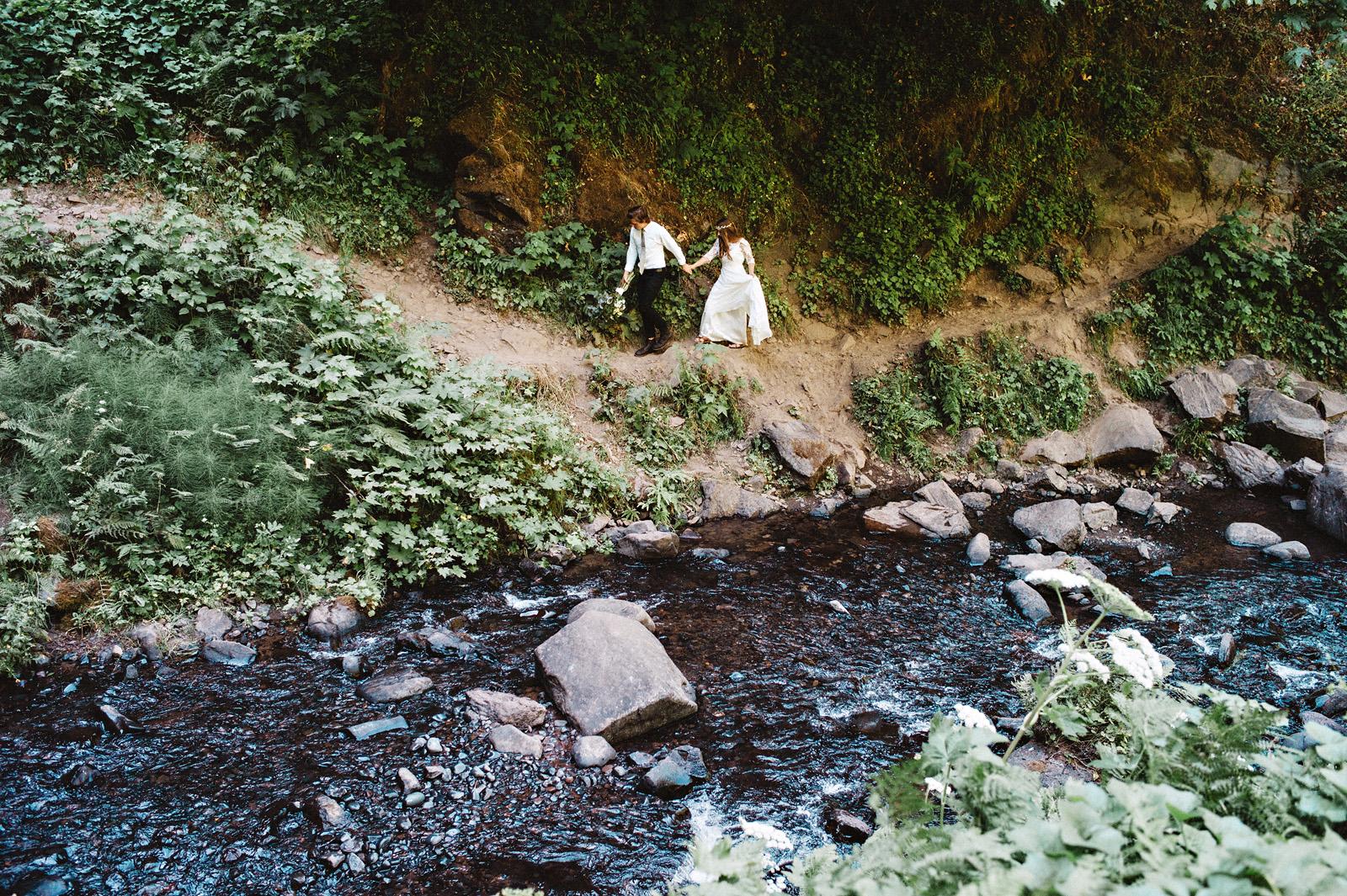 anna-gregory-026 PORTLAND WEDDING
