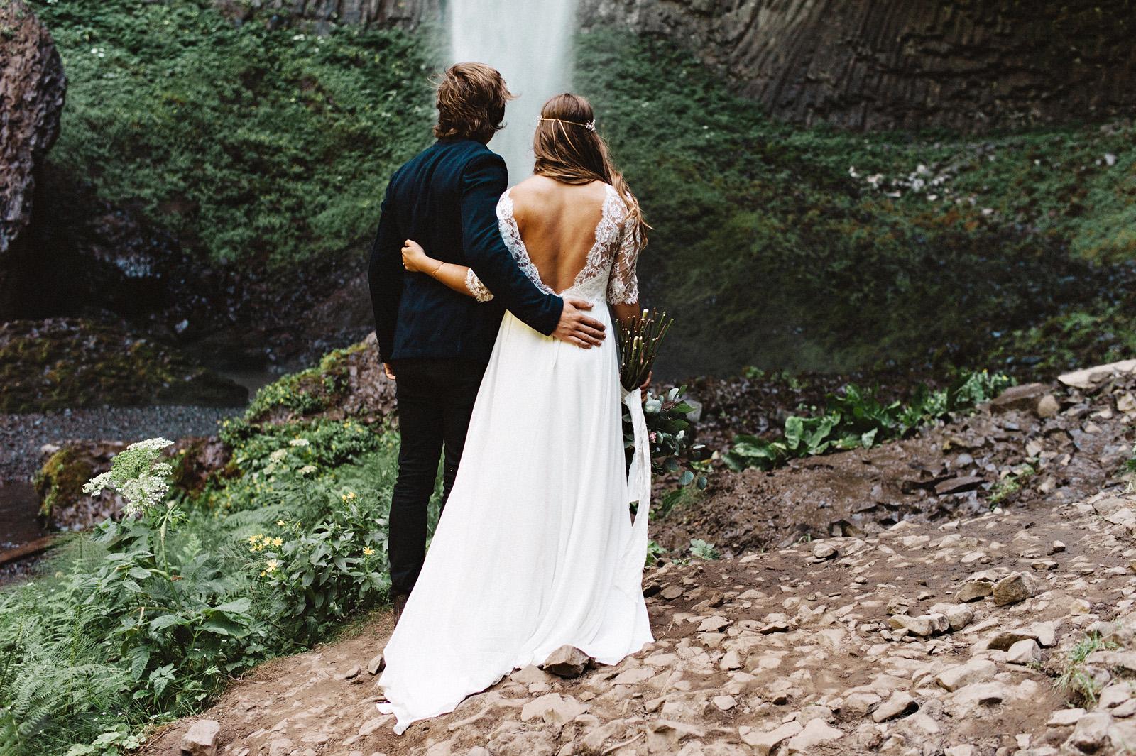 anna-gregory-027 PORTLAND WEDDING