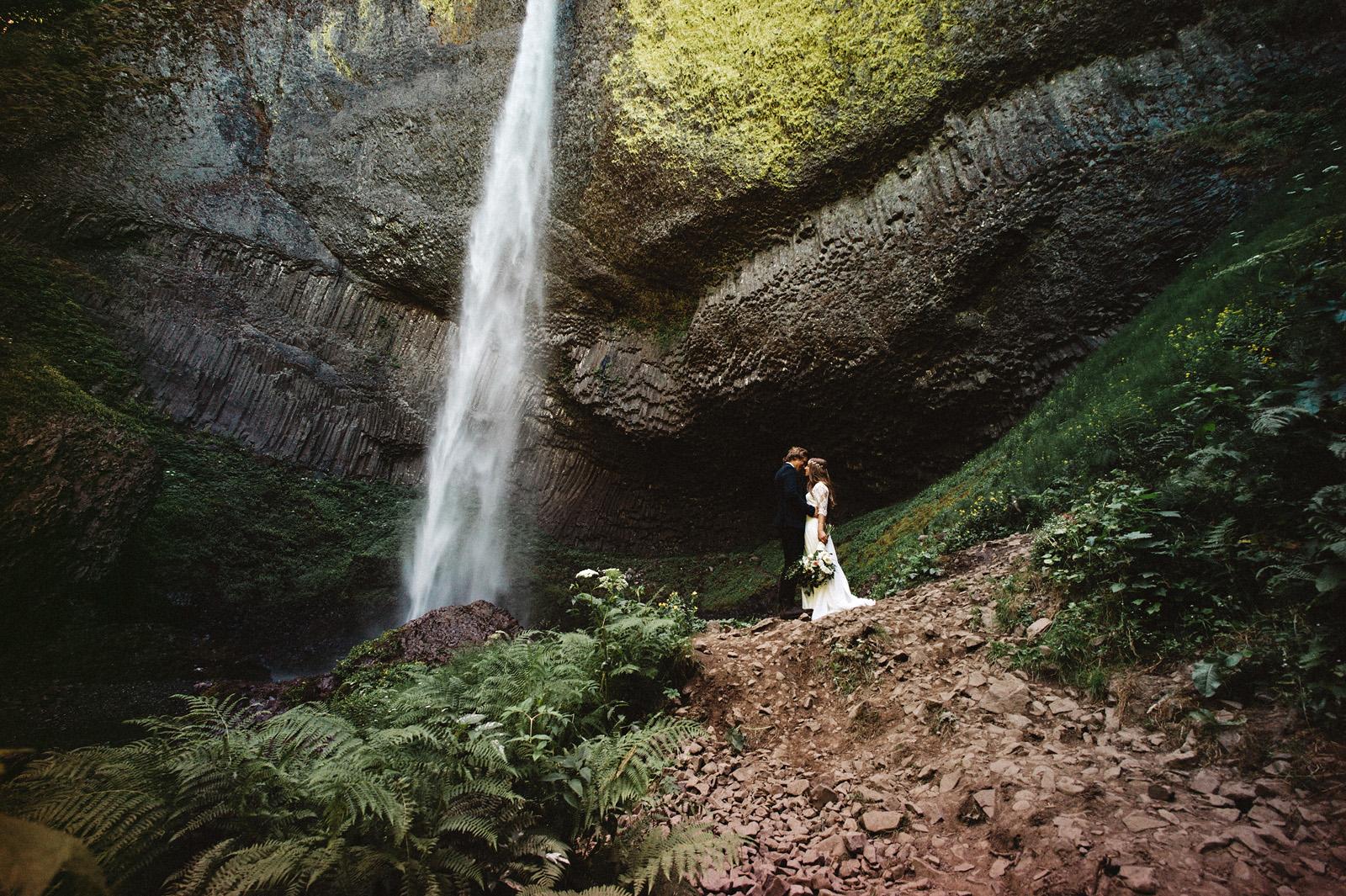 anna-gregory-031 PORTLAND WEDDING