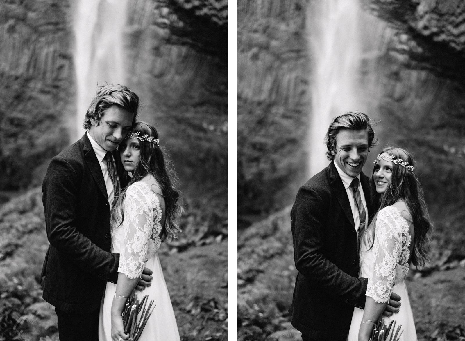 anna-gregory-032 PORTLAND WEDDING