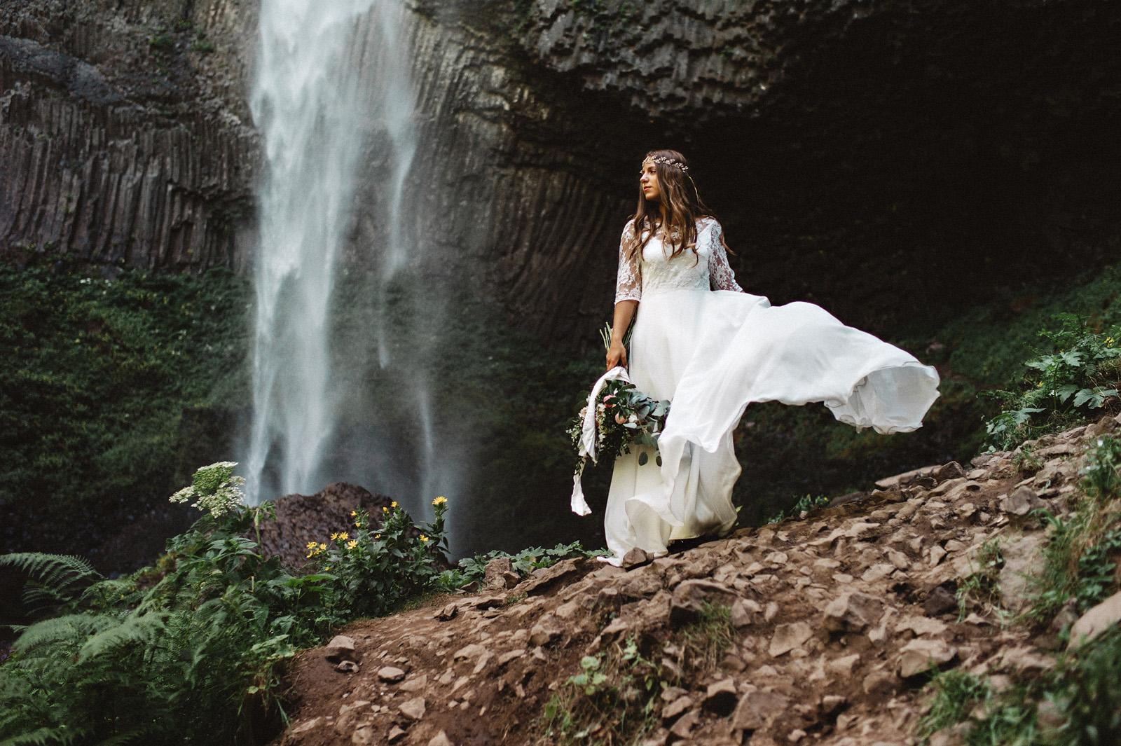 anna-gregory-036 PORTLAND WEDDING