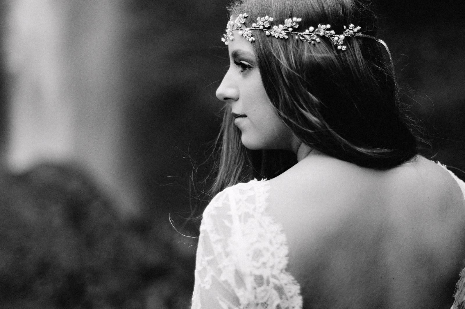 anna-gregory-038 PORTLAND WEDDING
