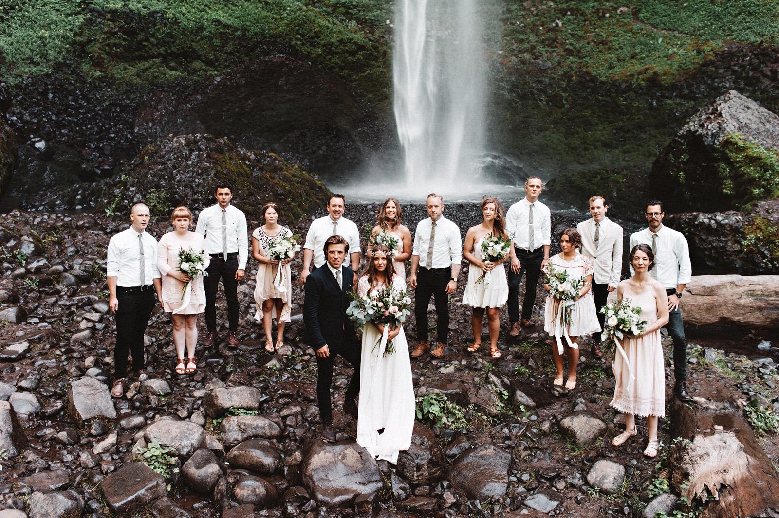 anna-gregory-041 PORTLAND WEDDING