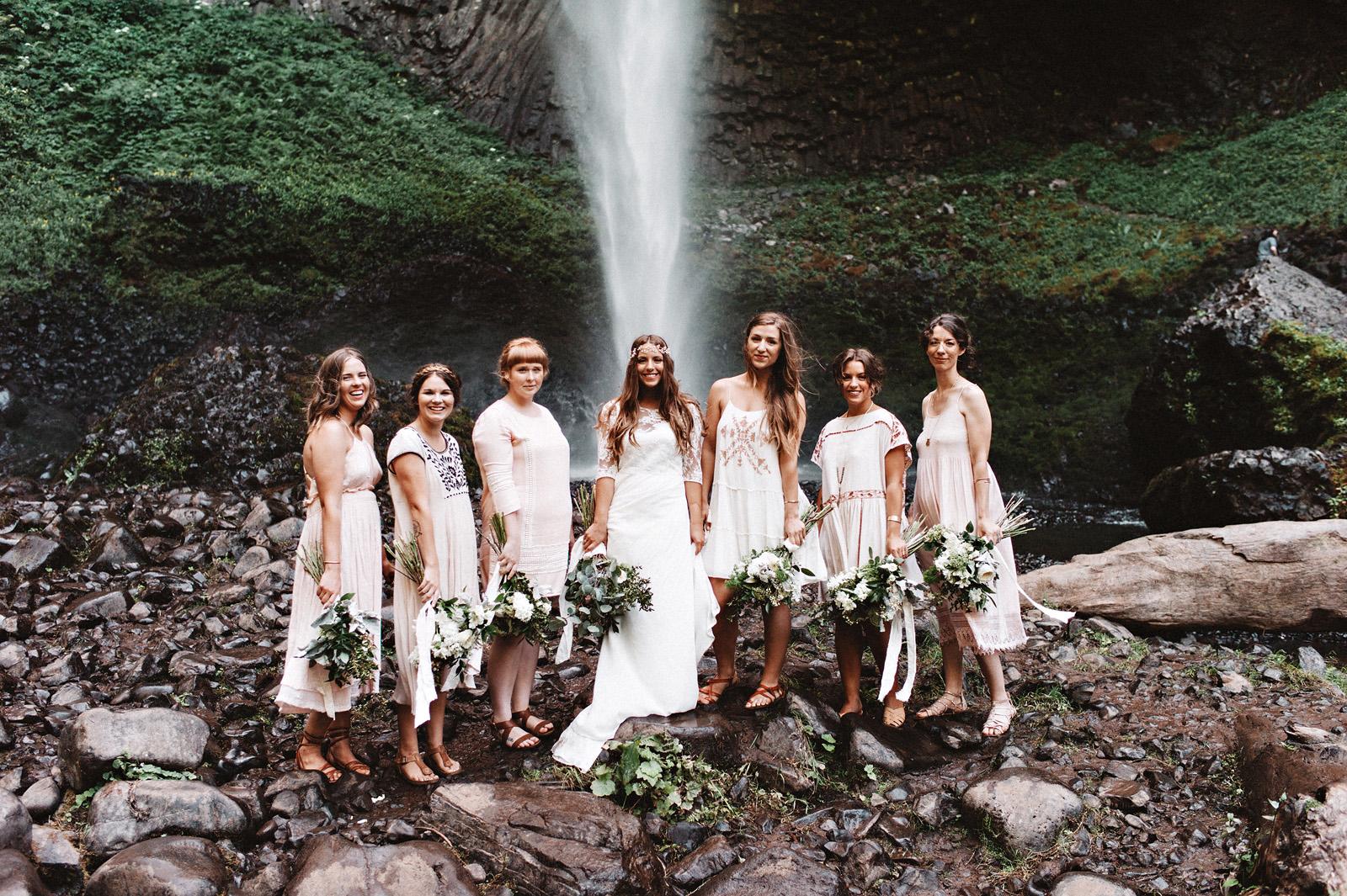 anna-gregory-042 PORTLAND WEDDING