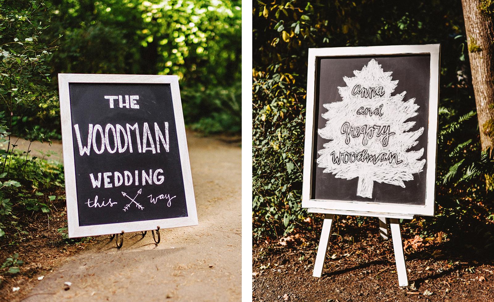 anna-gregory-045 PORTLAND WEDDING
