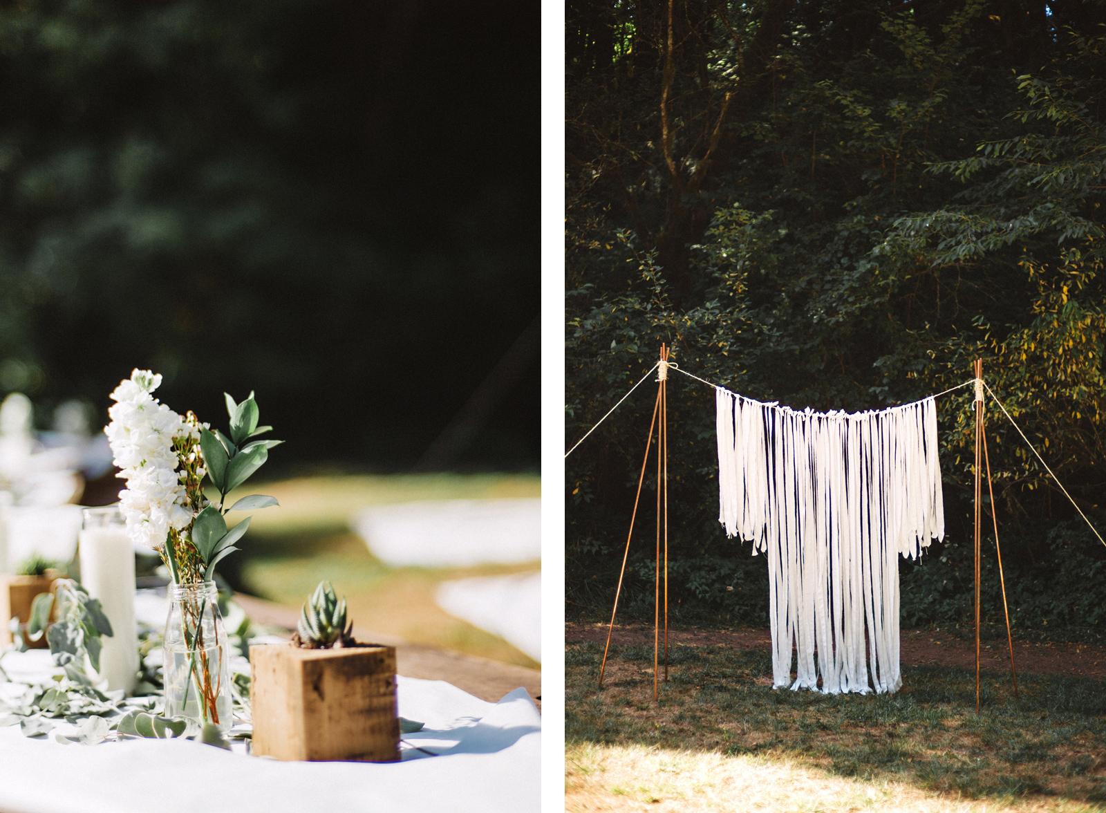 anna-gregory-051 PORTLAND WEDDING