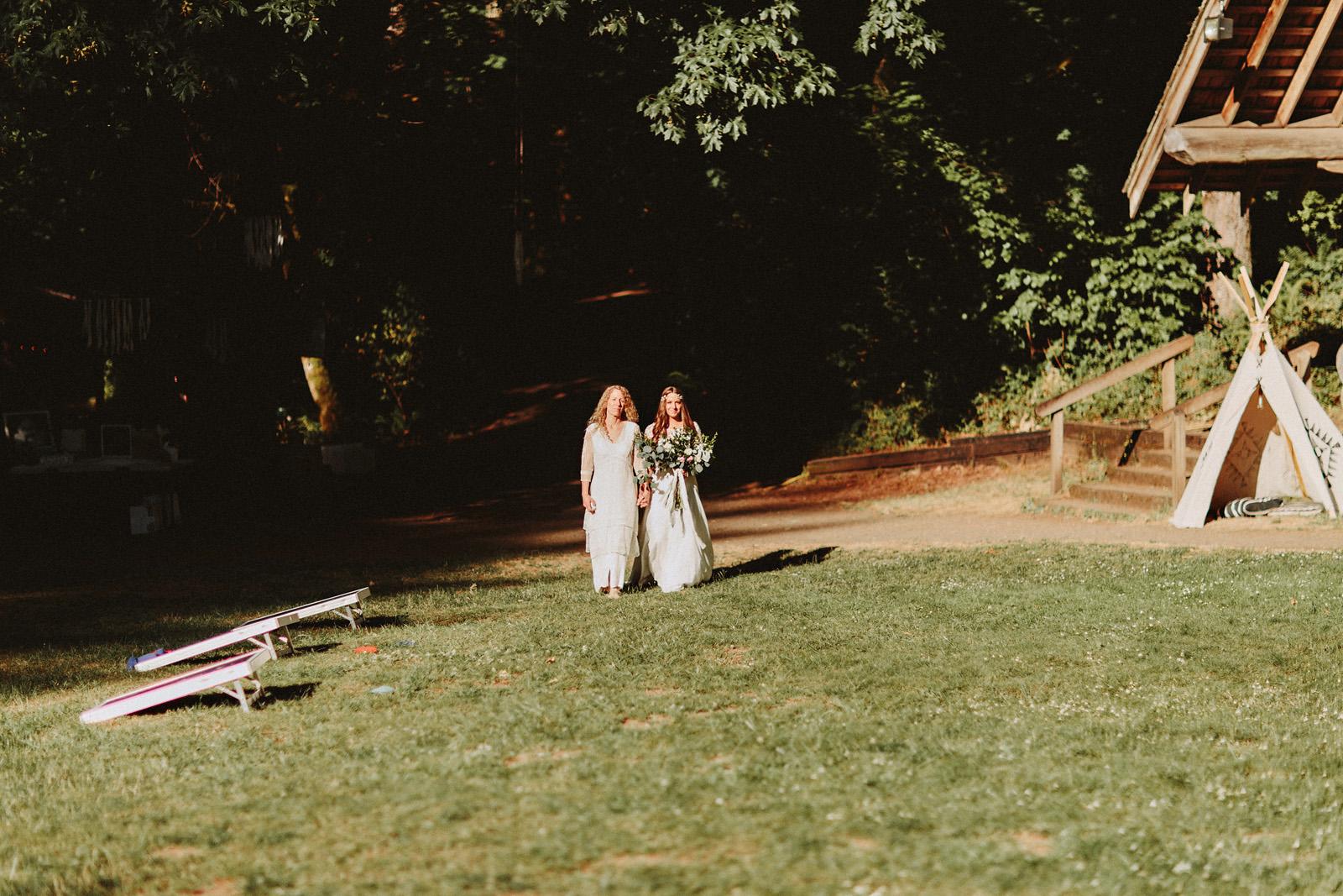 anna-gregory-055 PORTLAND WEDDING