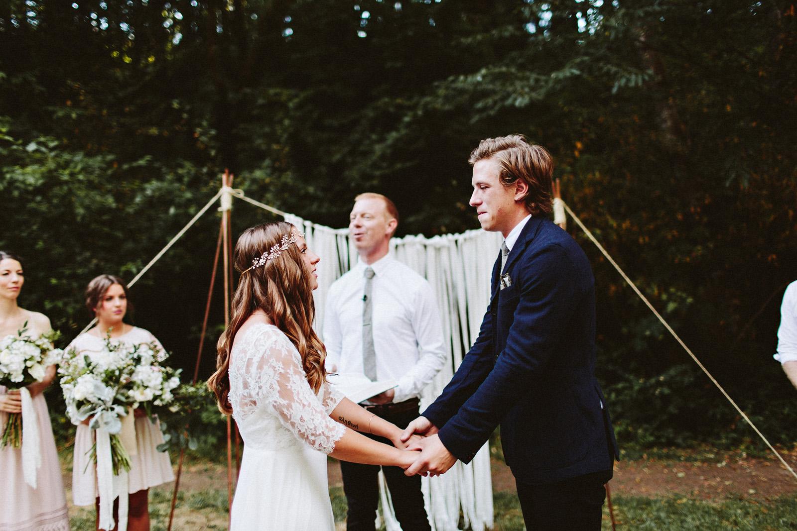 anna-gregory-058 PORTLAND WEDDING