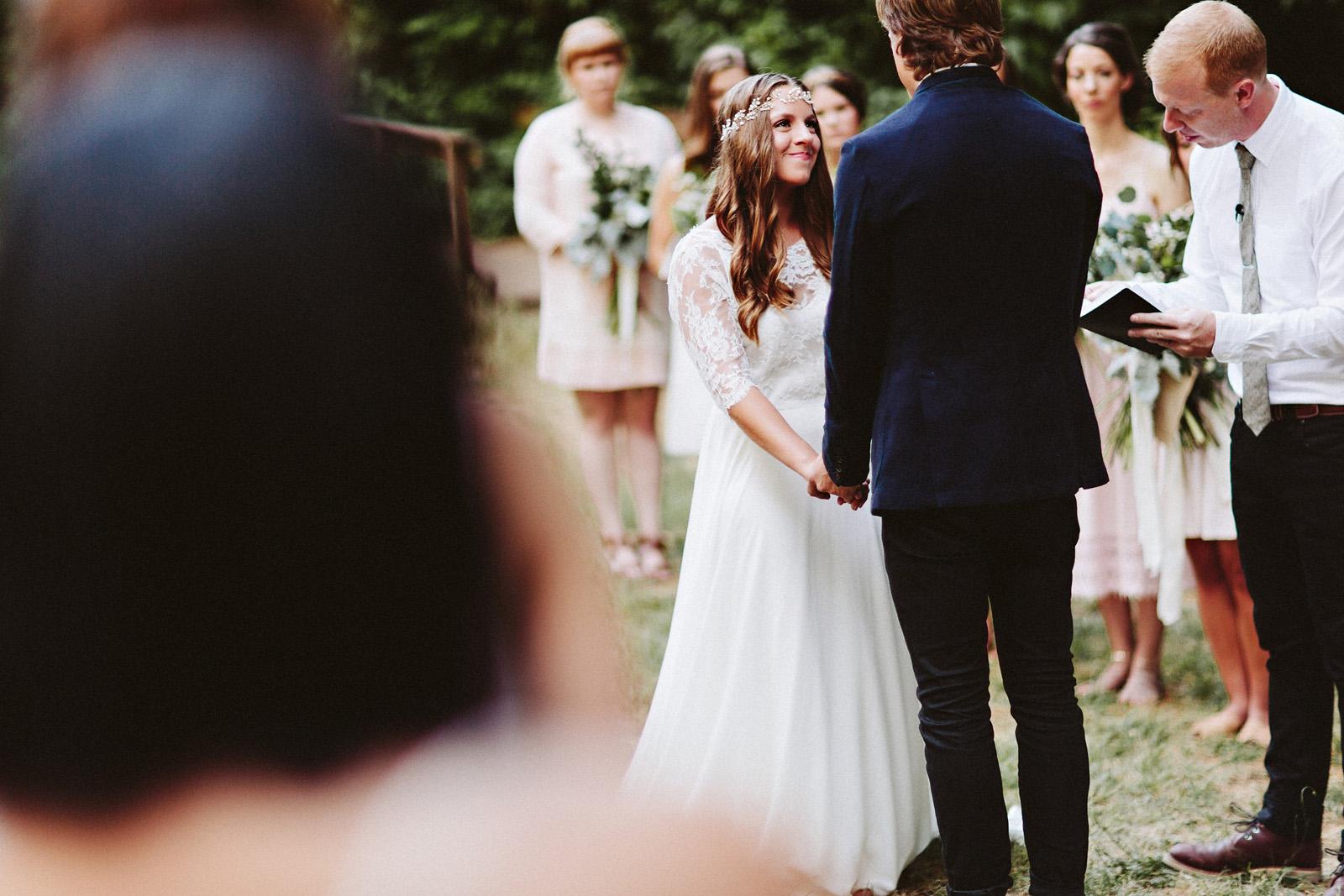 anna-gregory-061 PORTLAND WEDDING