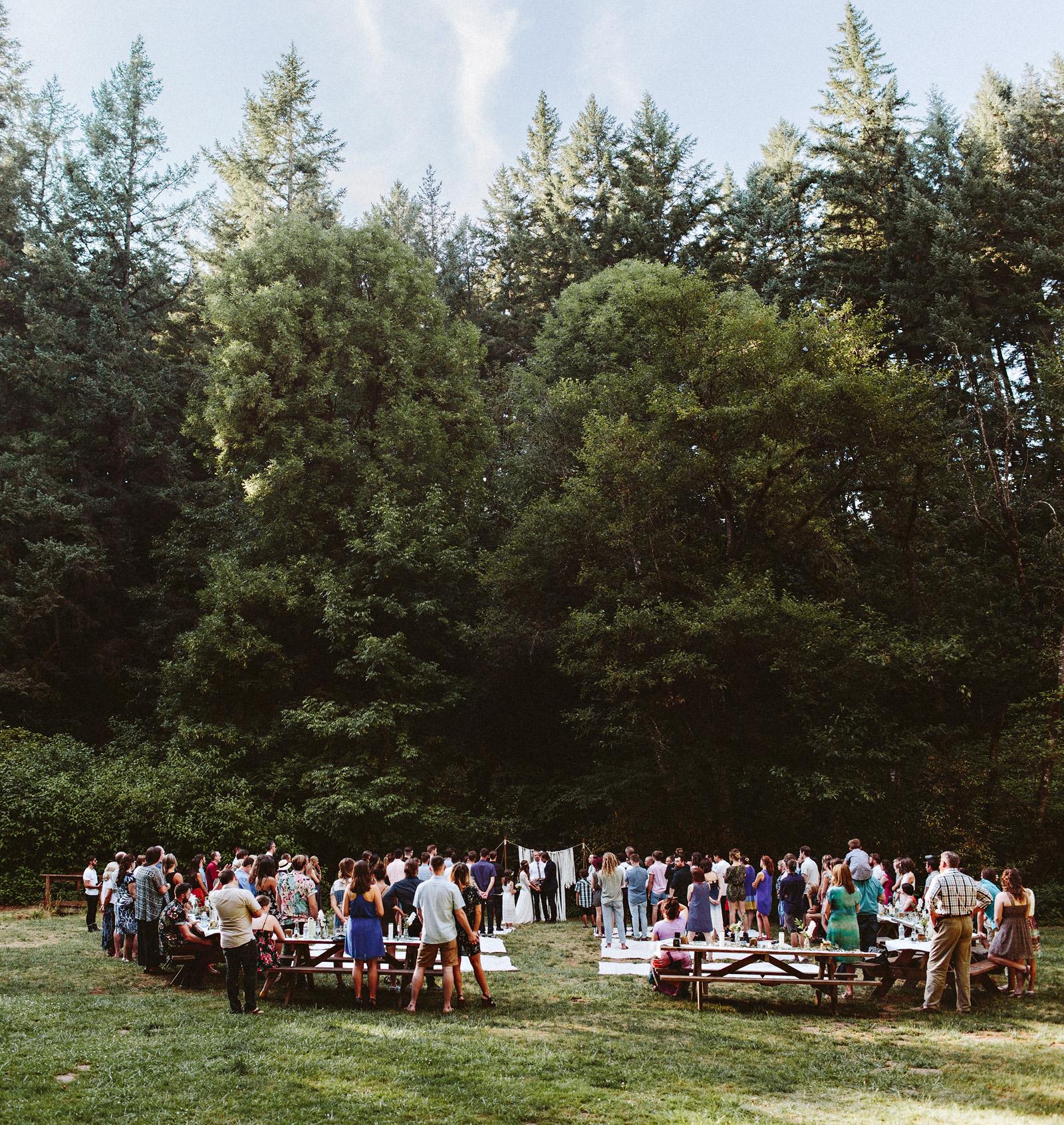 anna-gregory-062 PORTLAND WEDDING
