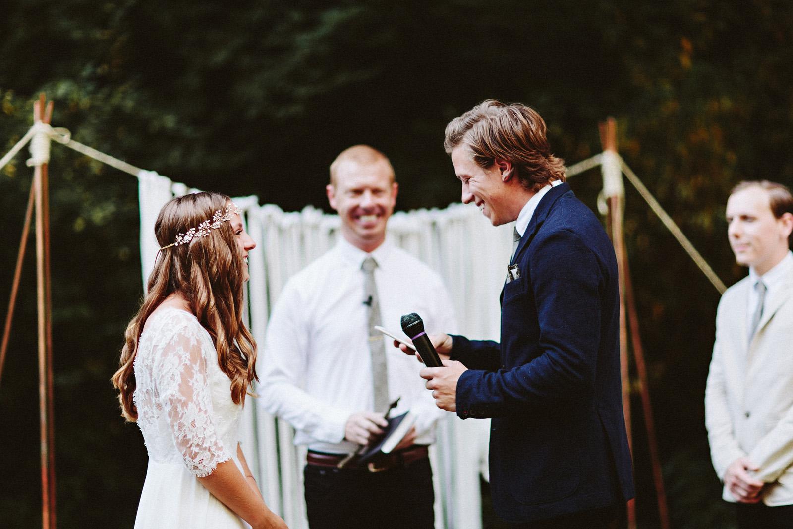 anna-gregory-063 PORTLAND WEDDING