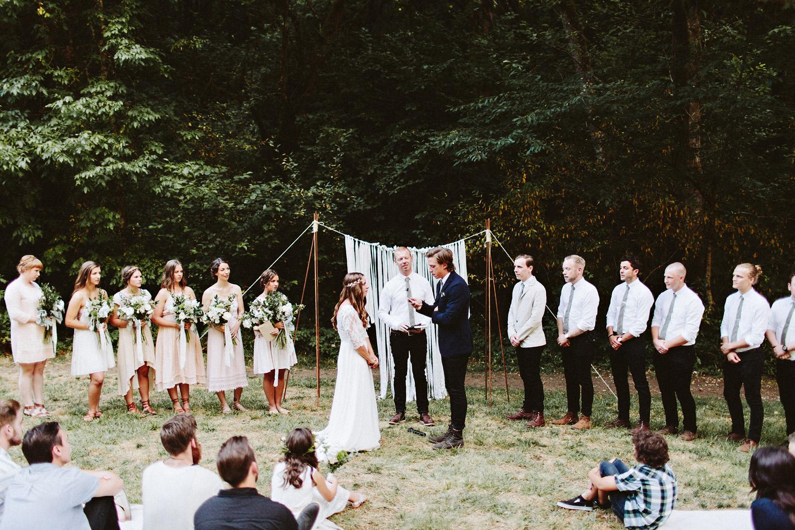 anna-gregory-064 PORTLAND WEDDING