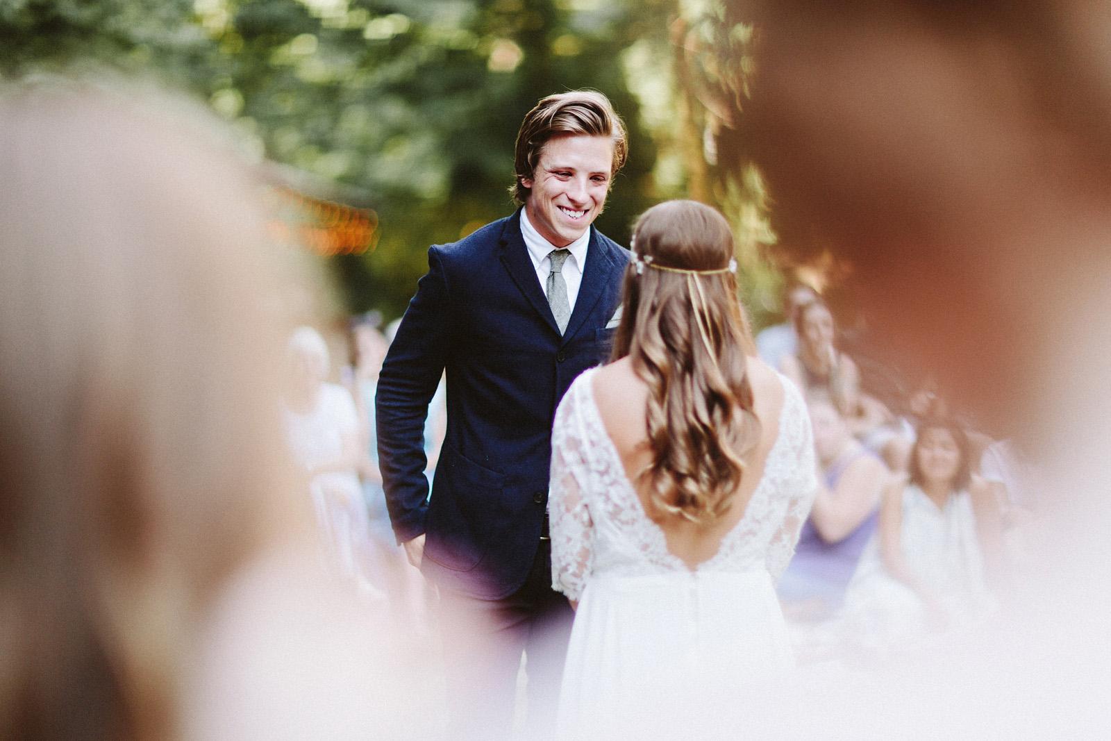 anna-gregory-065 PORTLAND WEDDING