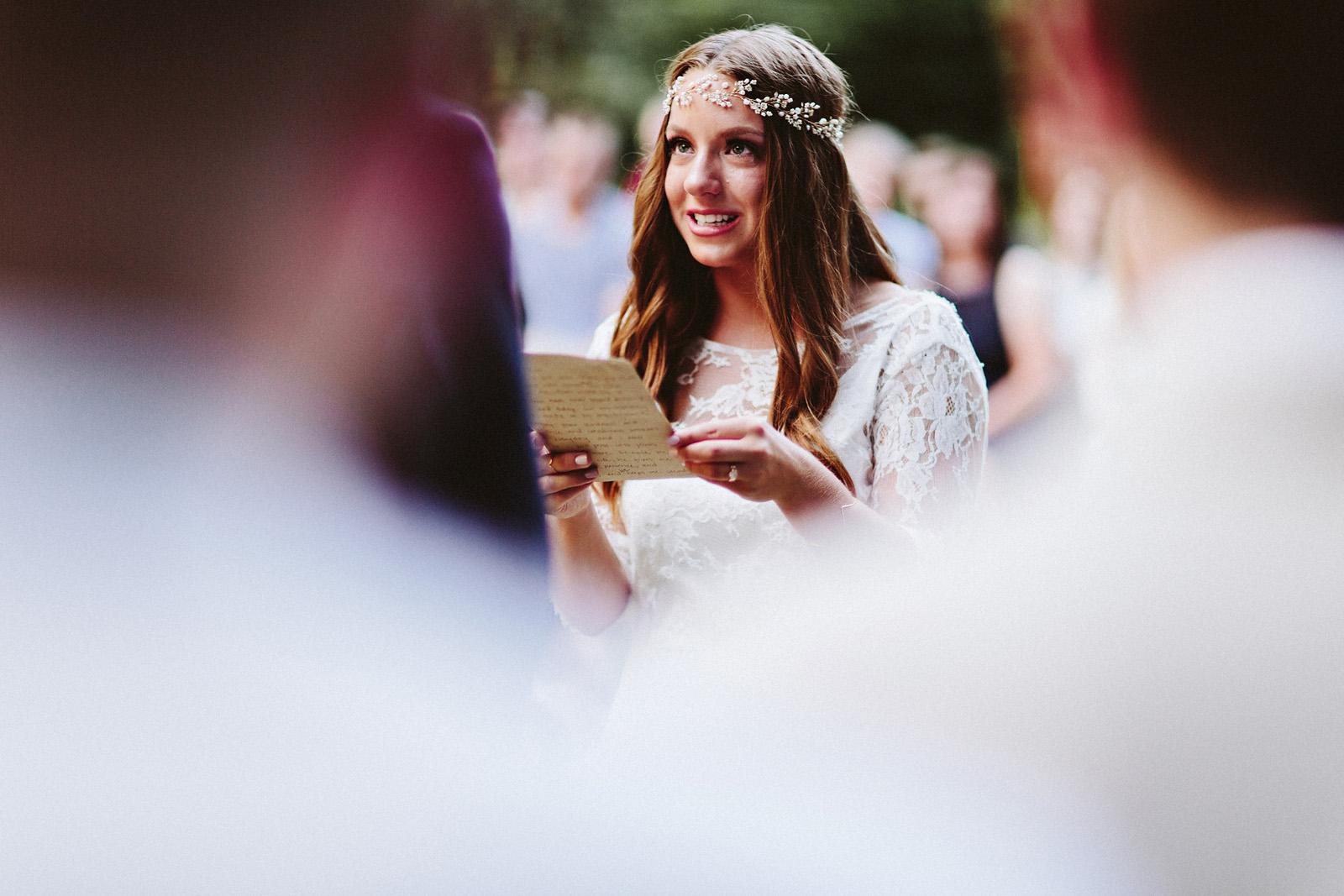 anna-gregory-066 PORTLAND WEDDING