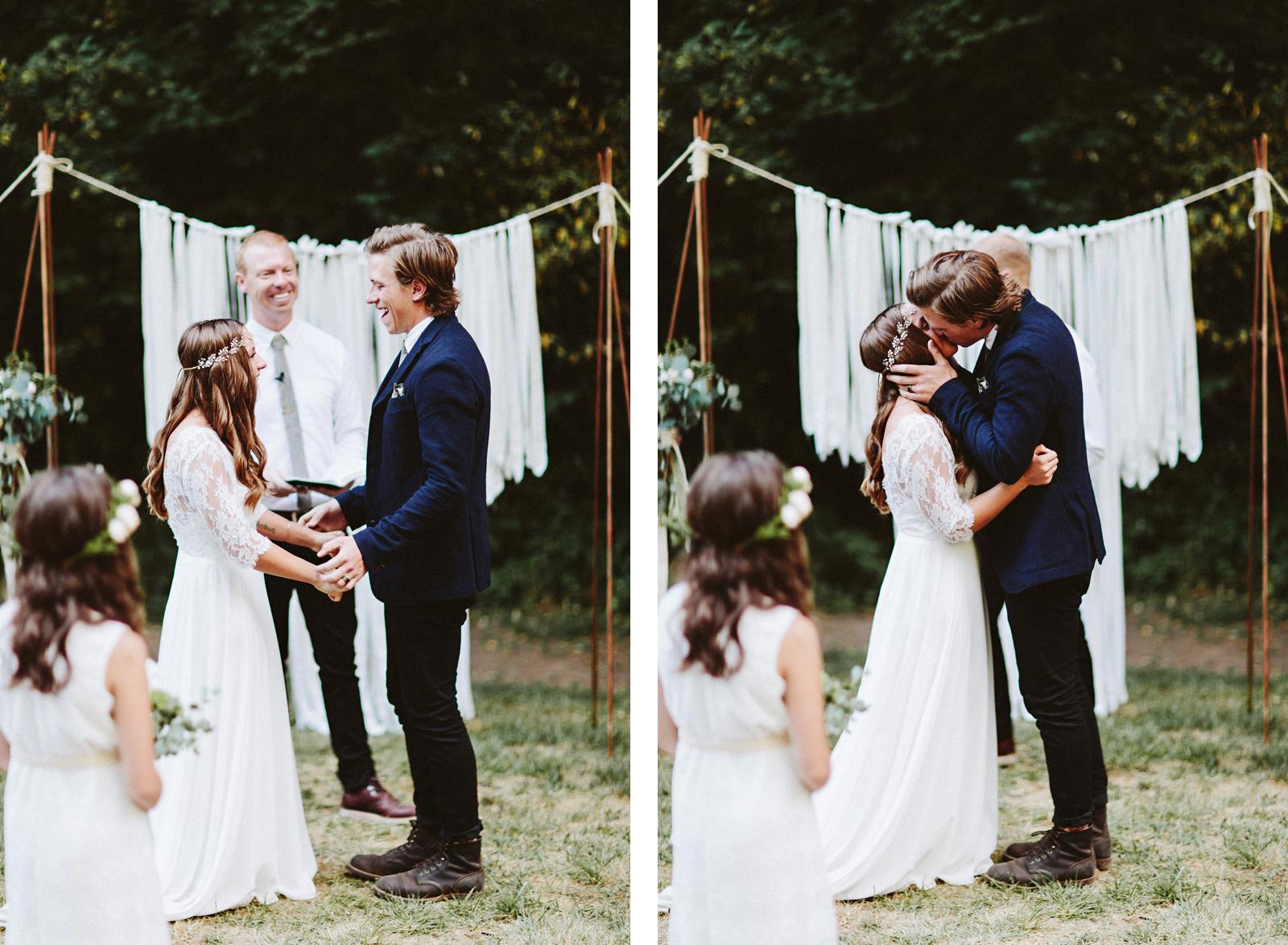 anna-gregory-067 PORTLAND WEDDING