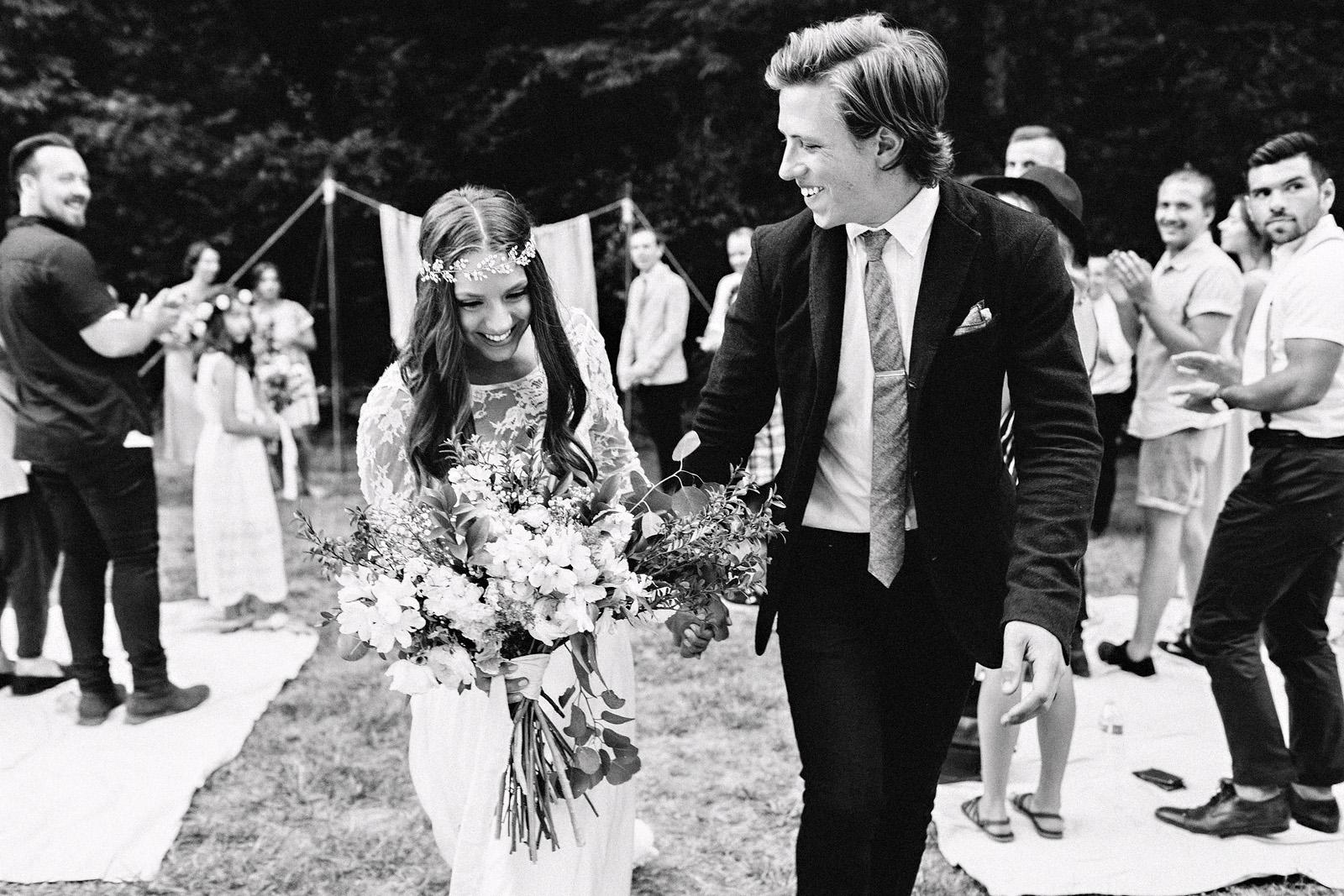 anna-gregory-069 PORTLAND WEDDING