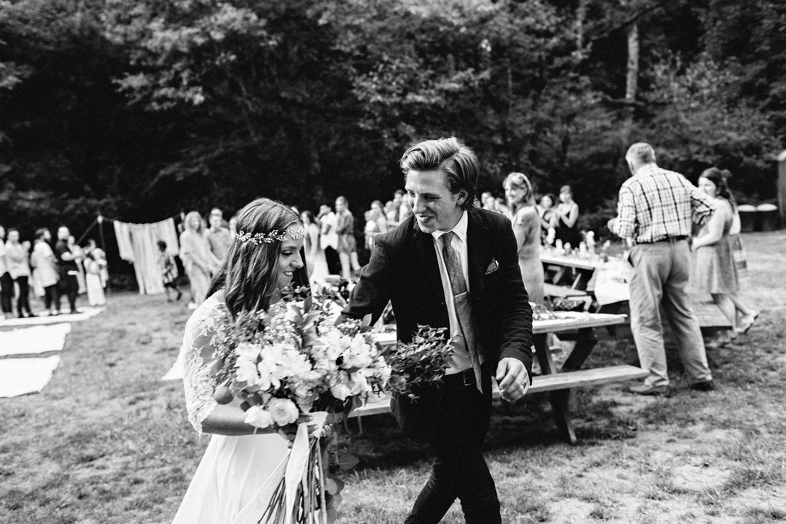 anna-gregory-070 PORTLAND WEDDING