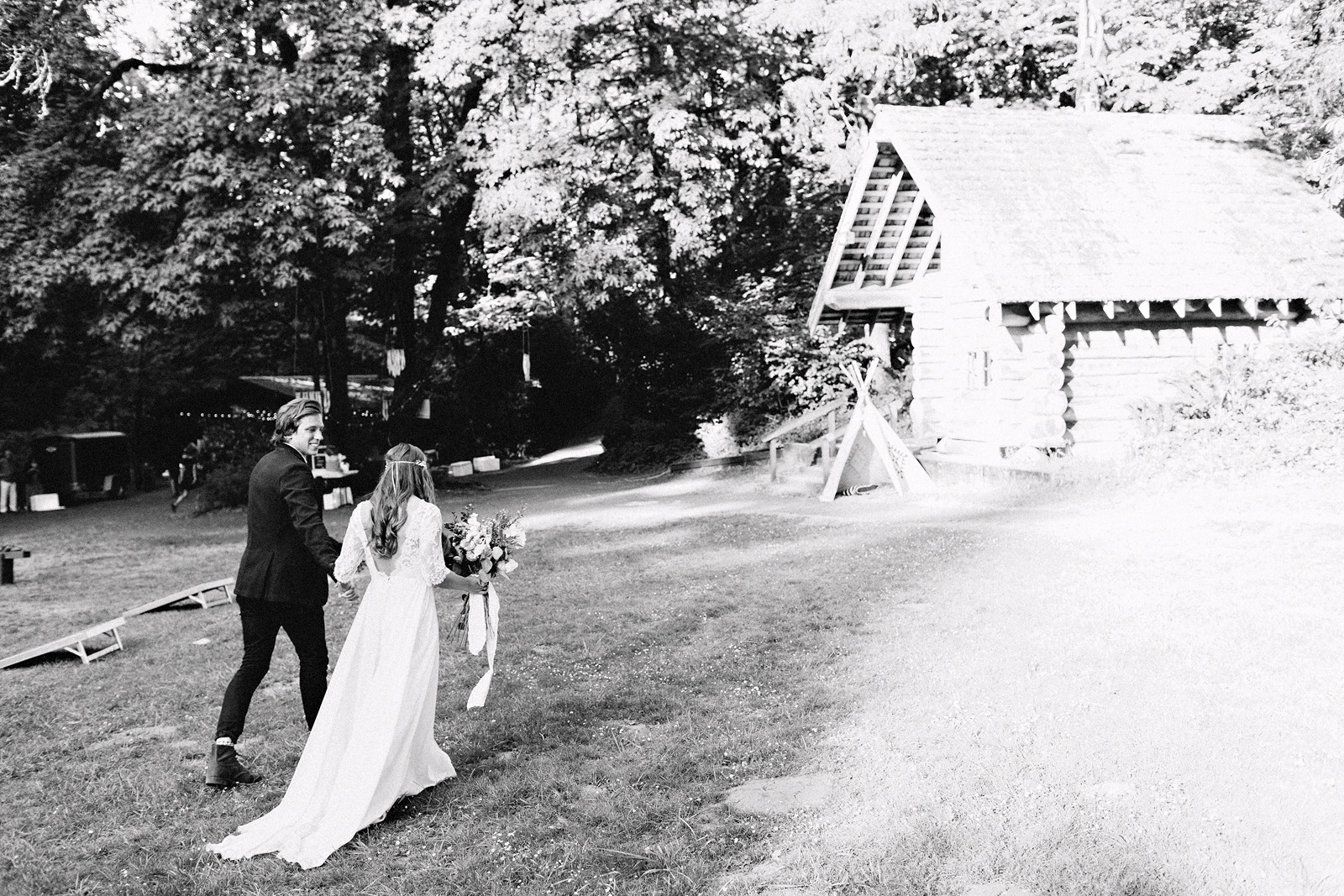 anna-gregory-071 PORTLAND WEDDING