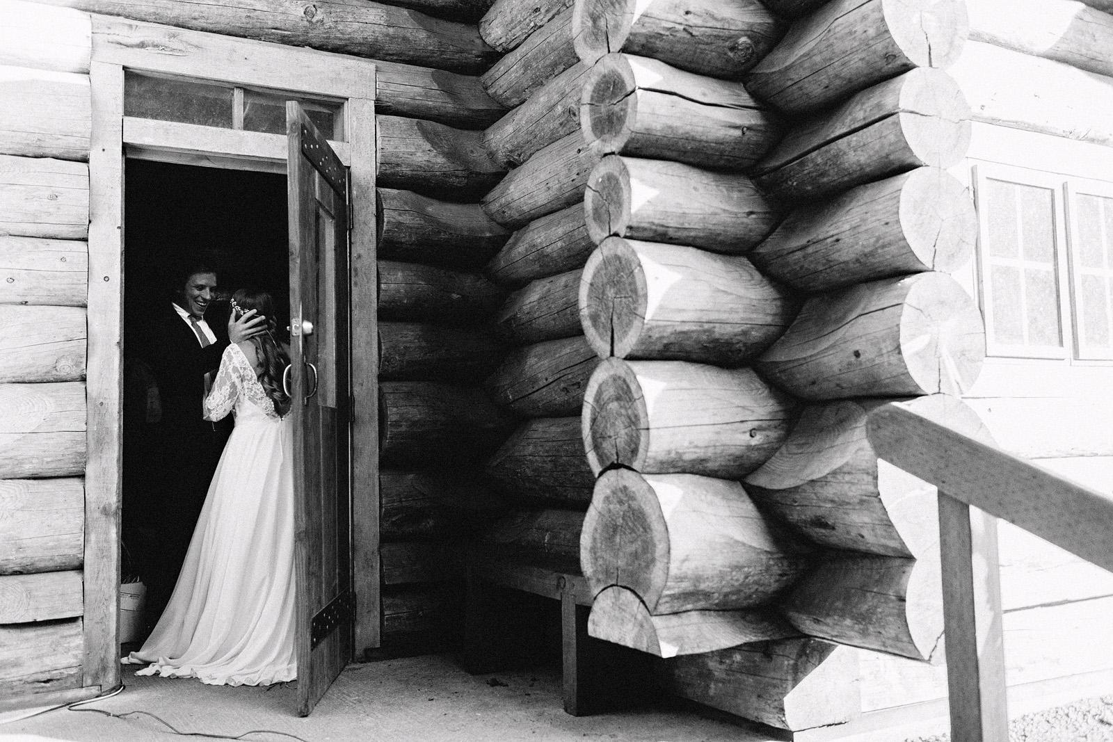 anna-gregory-072 PORTLAND WEDDING