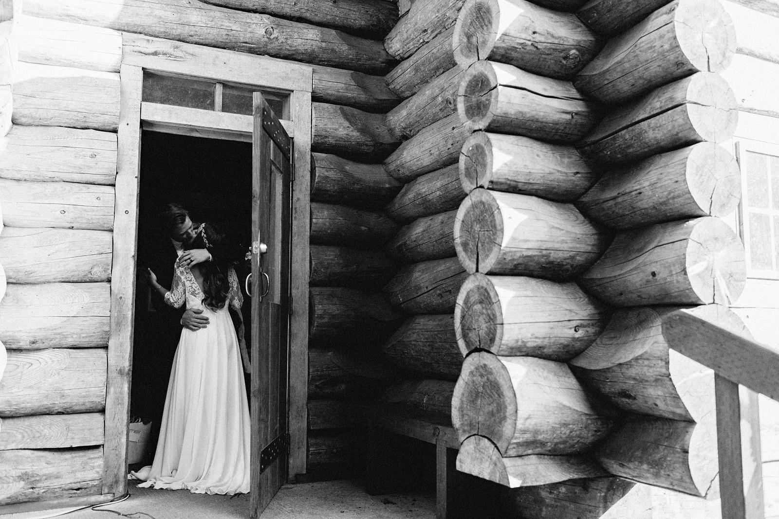 anna-gregory-073 PORTLAND WEDDING