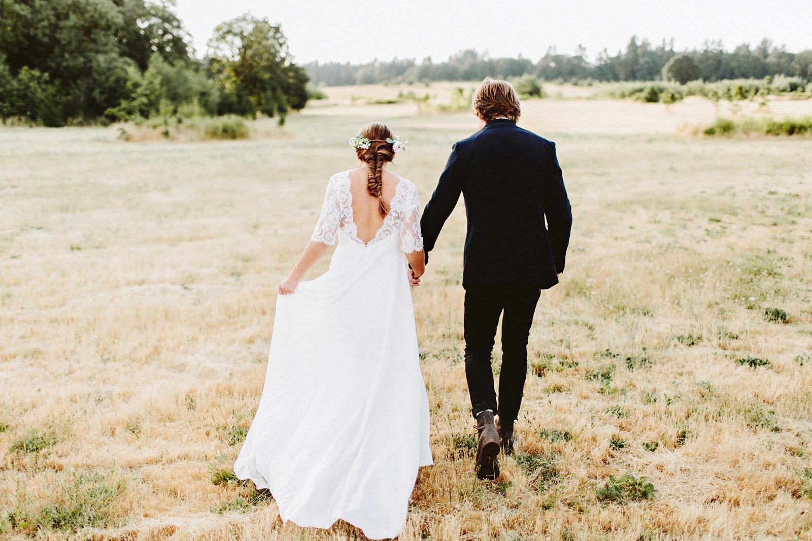 anna-gregory-076 PORTLAND WEDDING