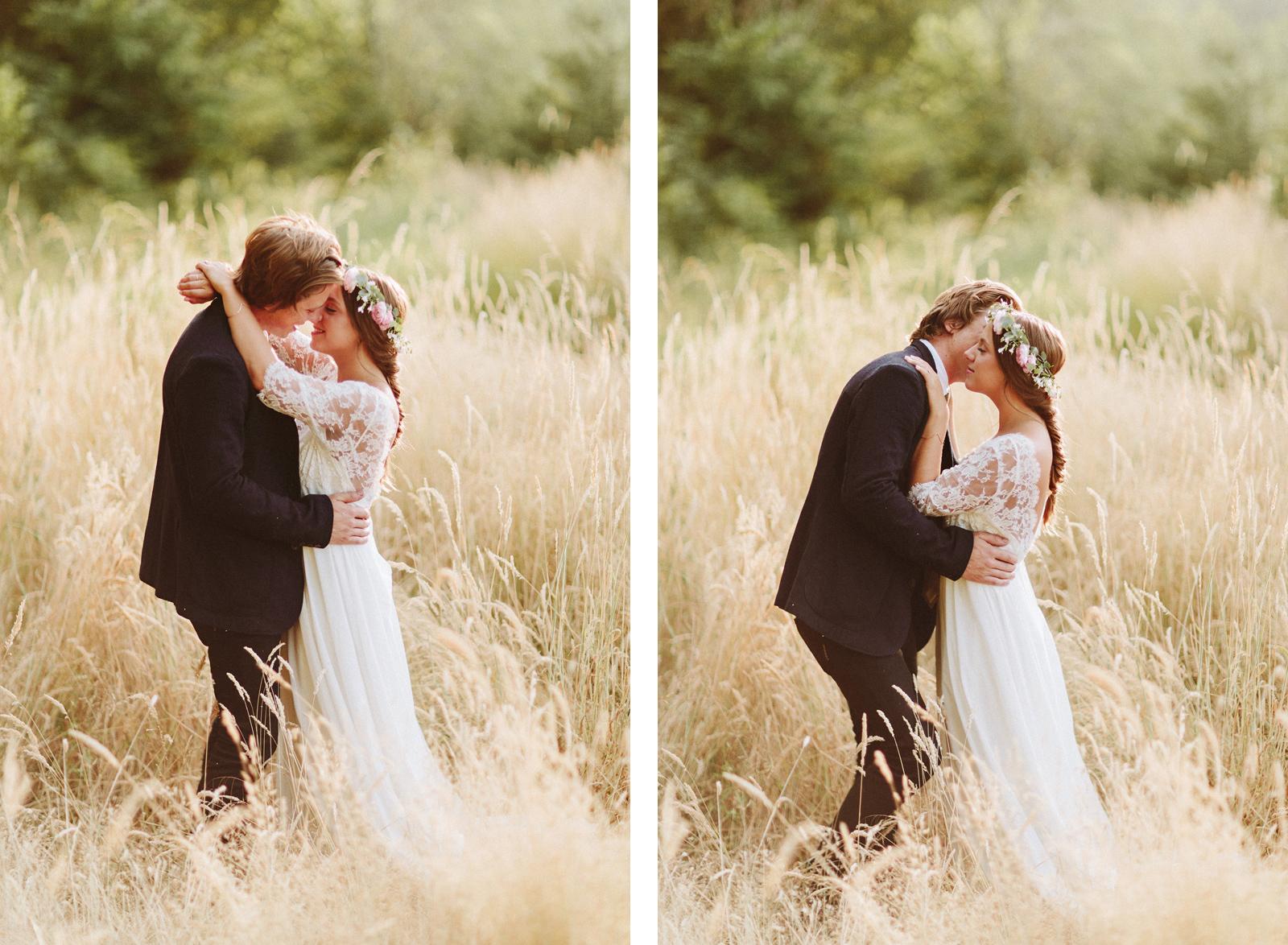anna-gregory-078 PORTLAND WEDDING