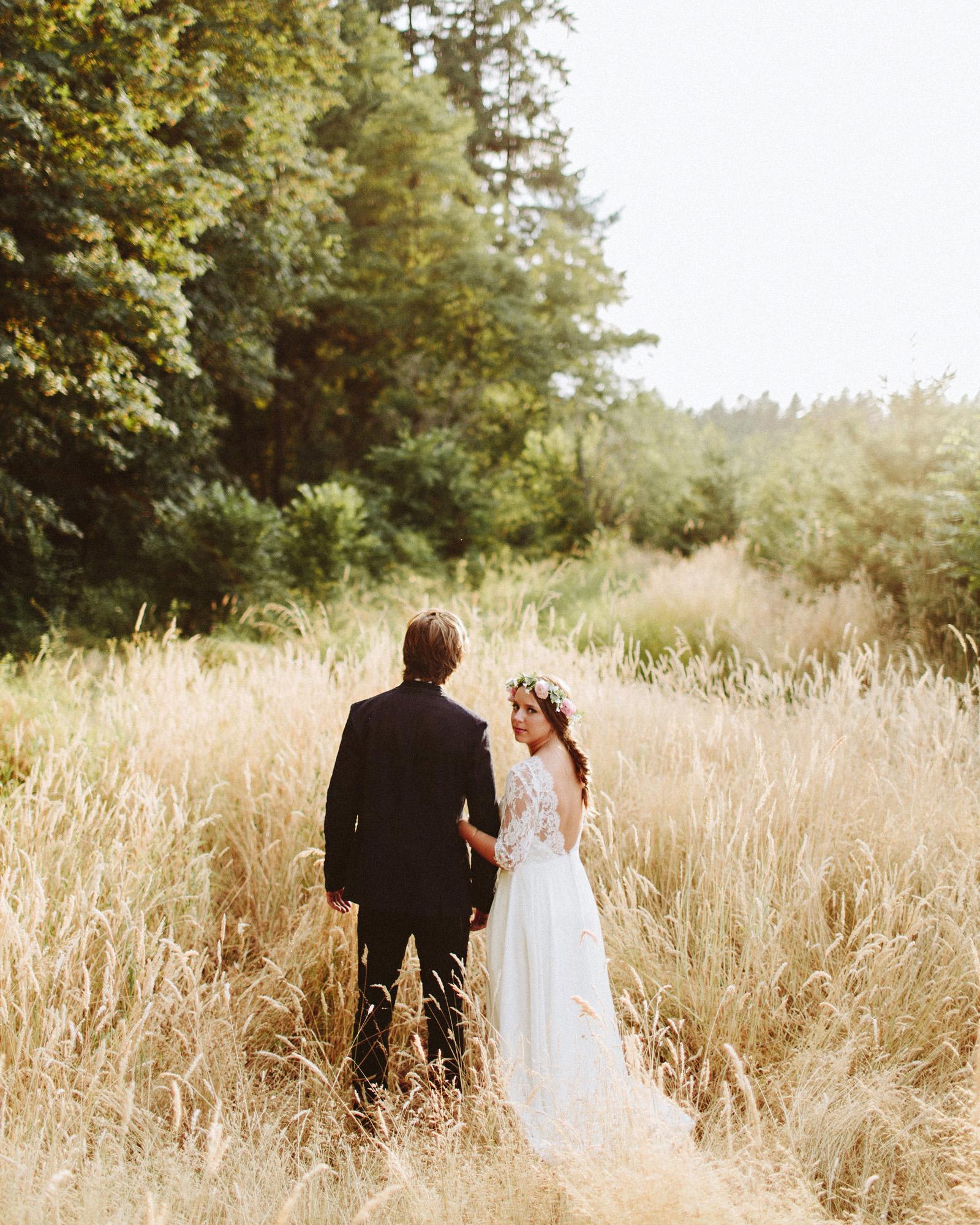 anna-gregory-079 PORTLAND WEDDING