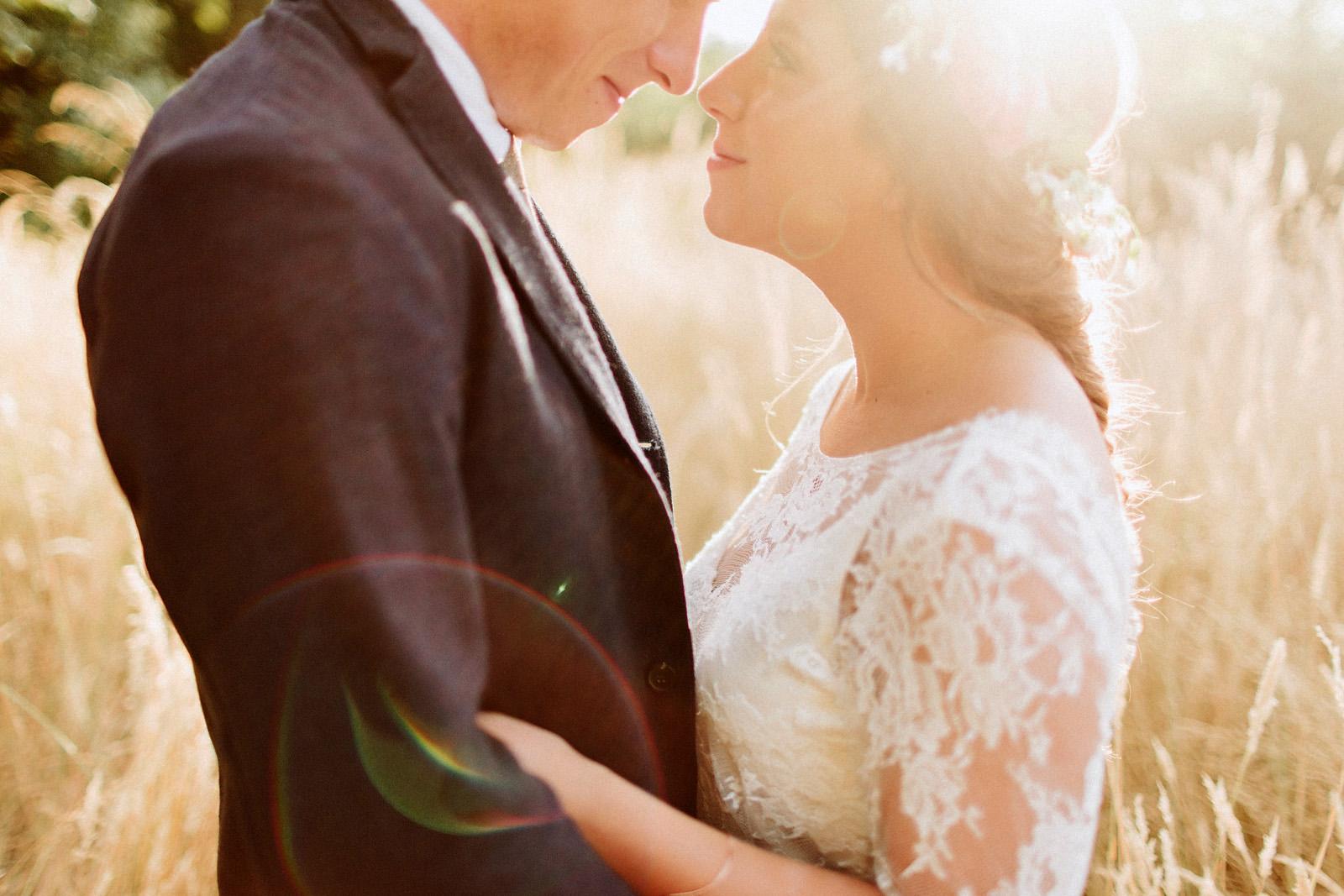 anna-gregory-080 PORTLAND WEDDING