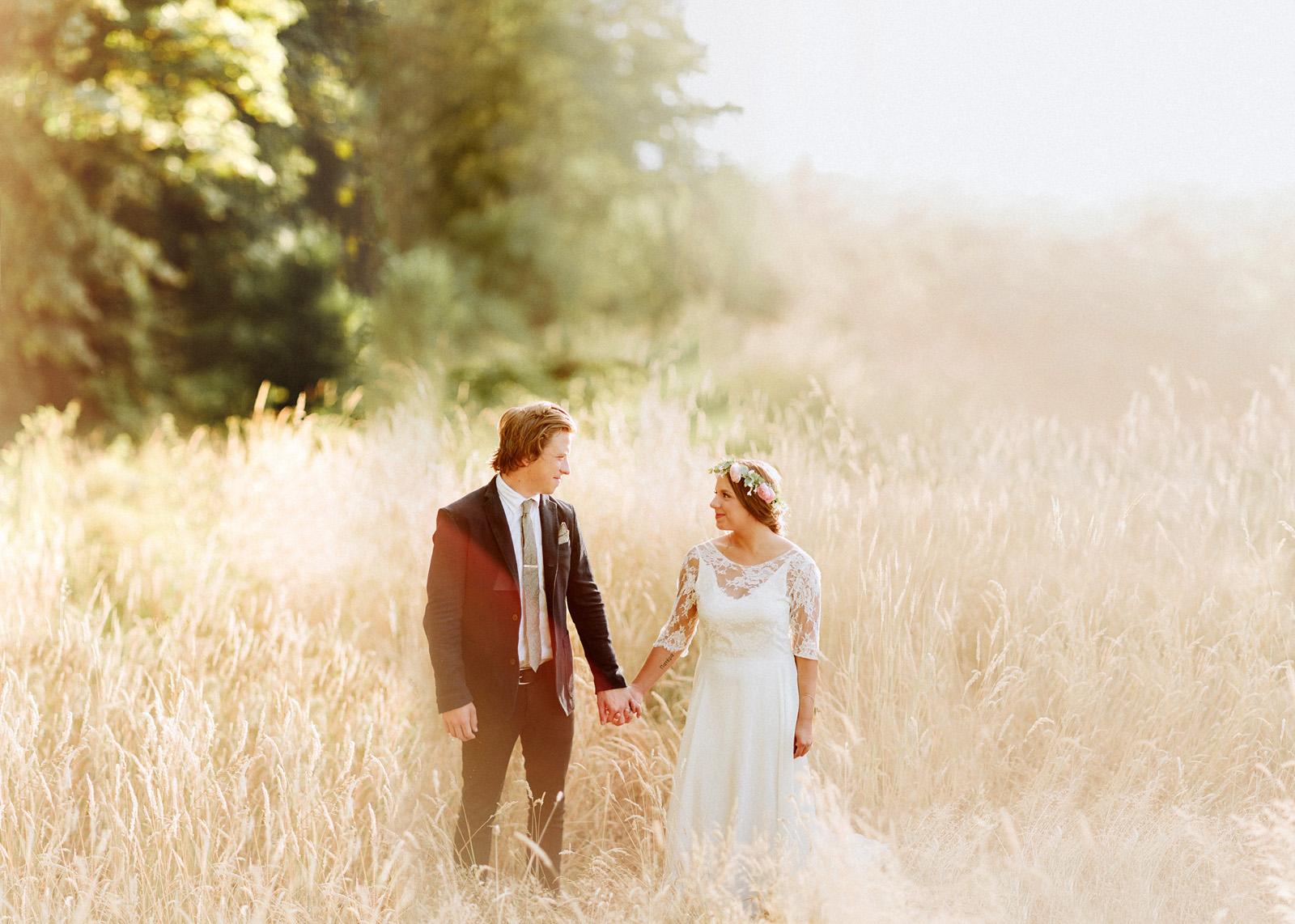 anna-gregory-081 PORTLAND WEDDING