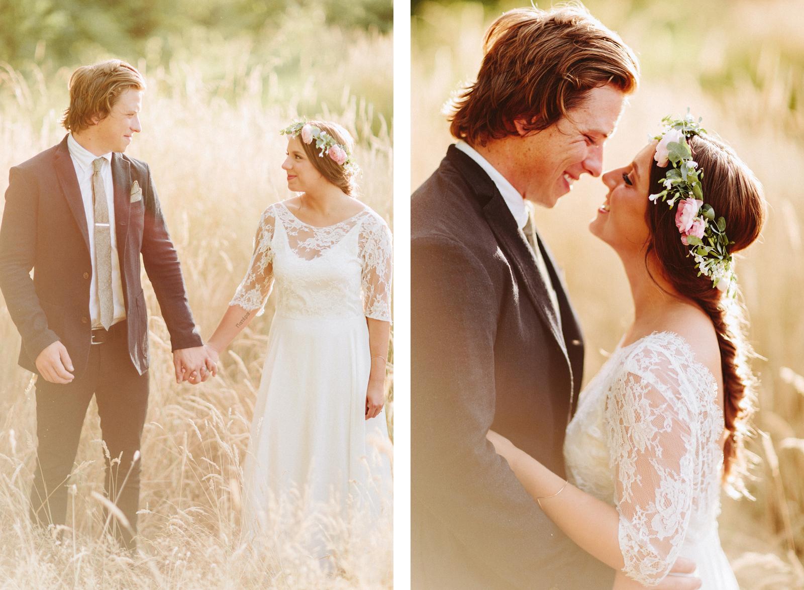 anna-gregory-082 PORTLAND WEDDING