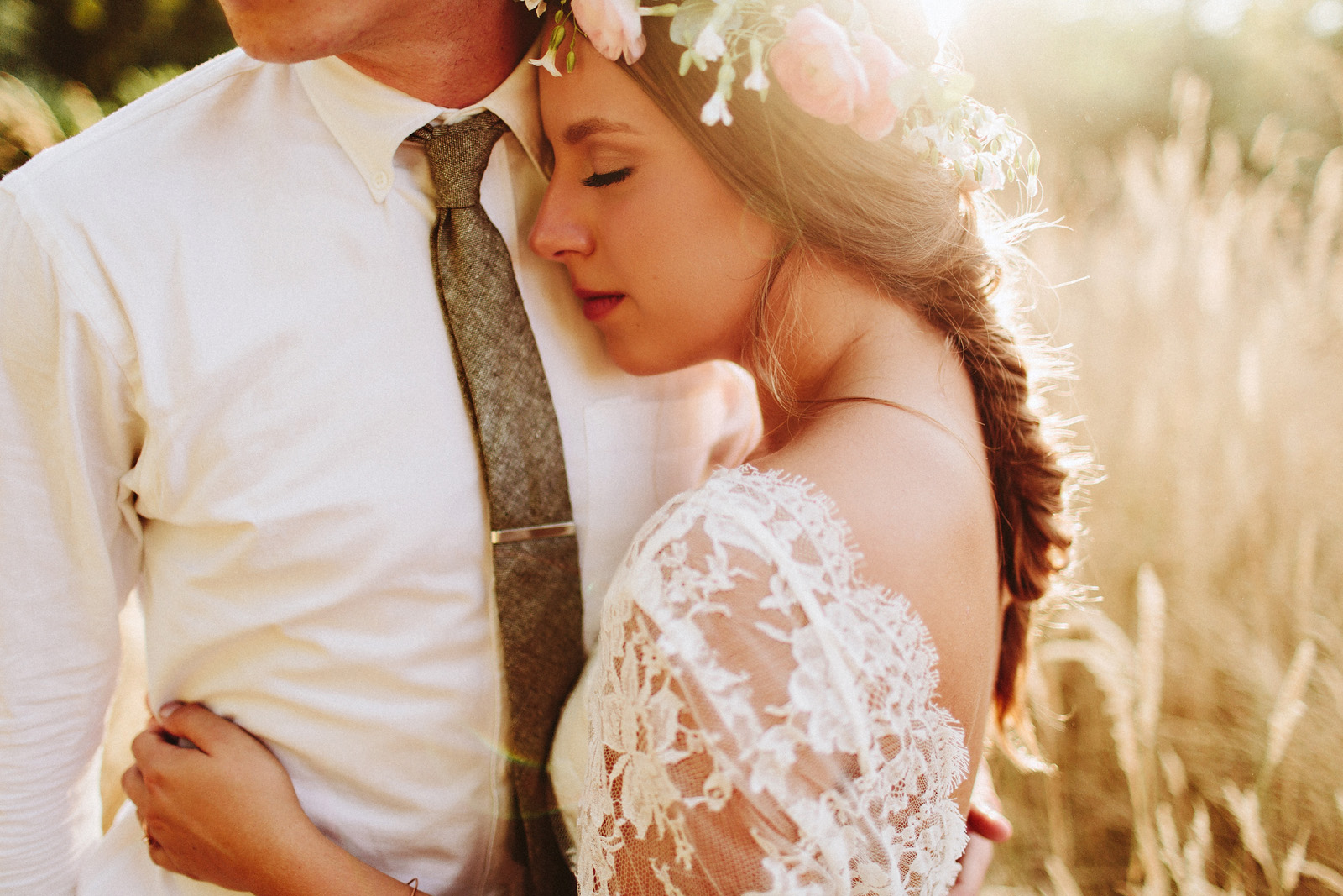 anna-gregory-083 PORTLAND WEDDING