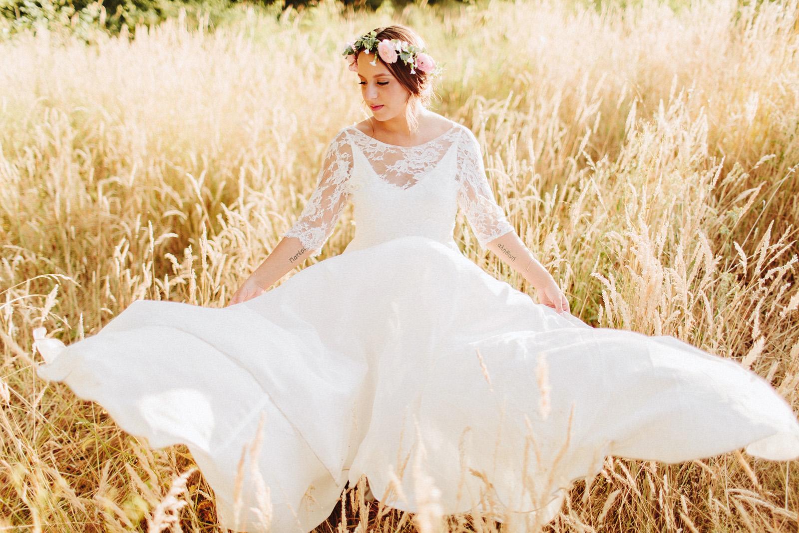 anna-gregory-084 PORTLAND WEDDING