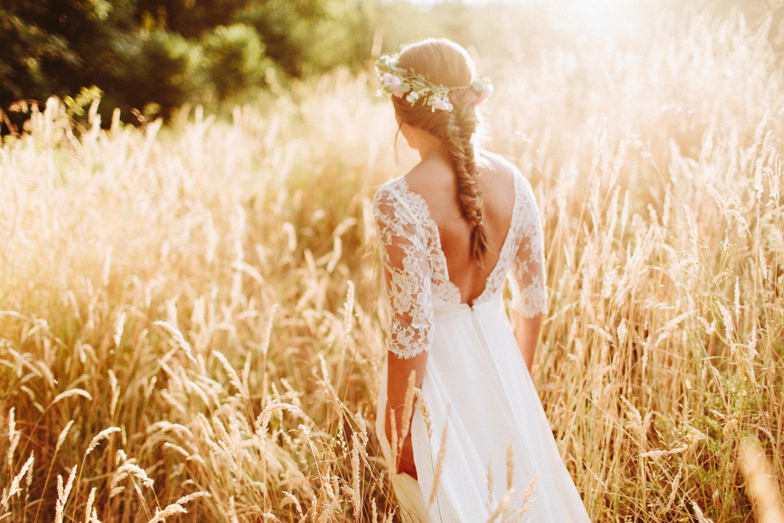 anna-gregory-085 PORTLAND WEDDING