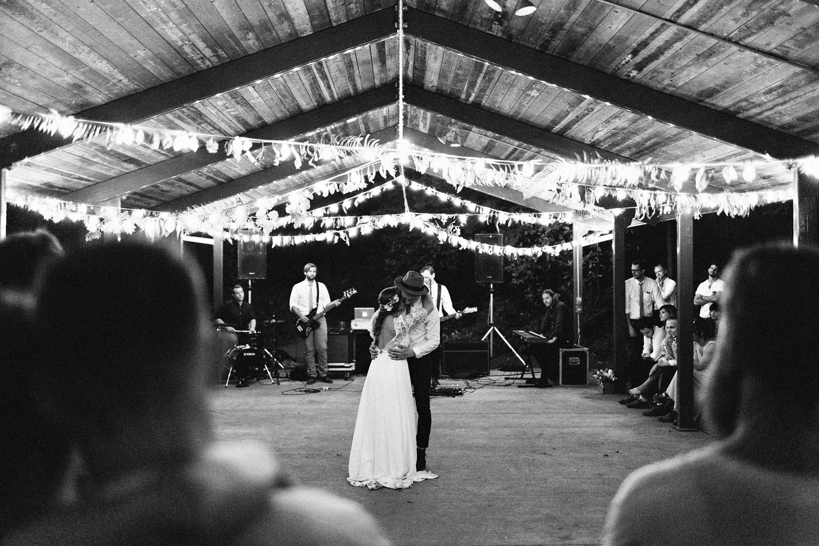 anna-gregory-087 PORTLAND WEDDING