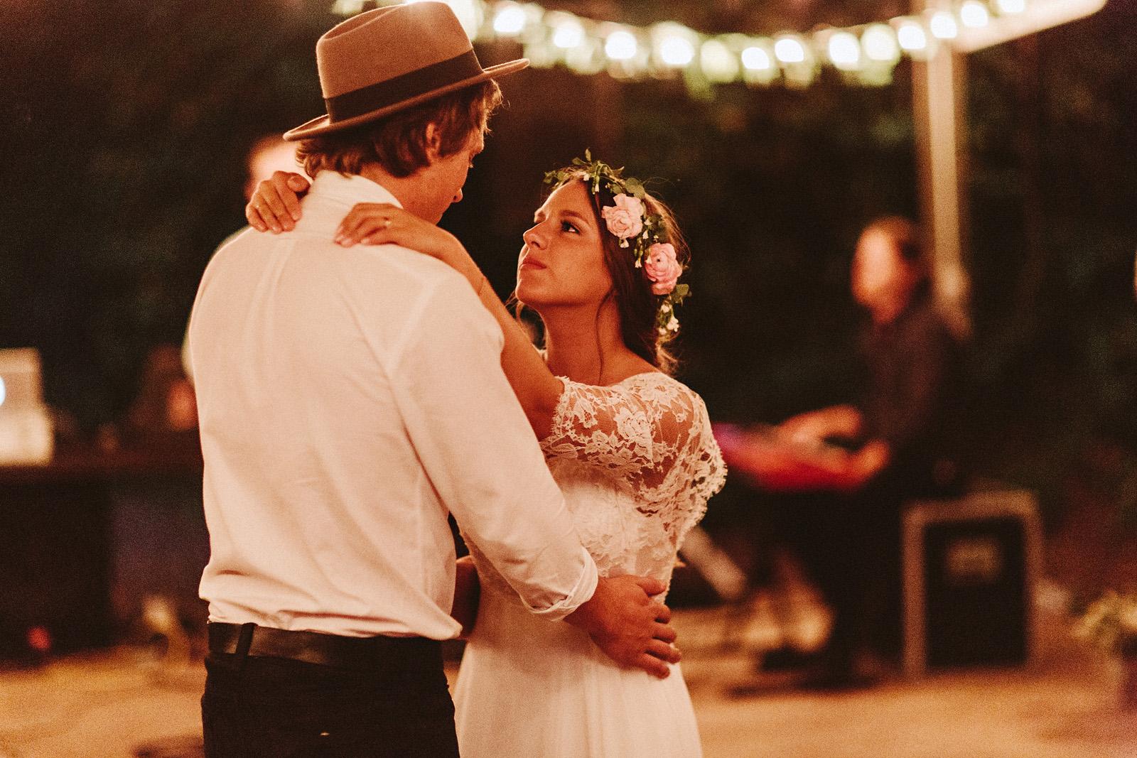 anna-gregory-088 PORTLAND WEDDING