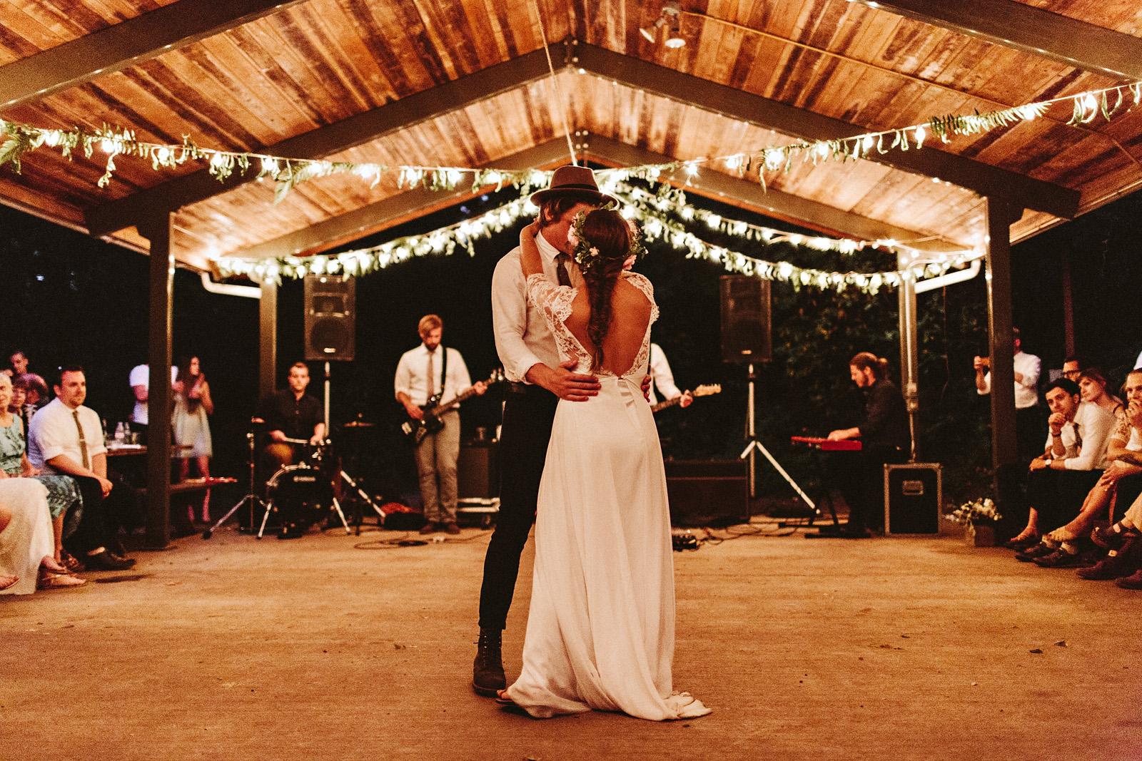 anna-gregory-090 PORTLAND WEDDING