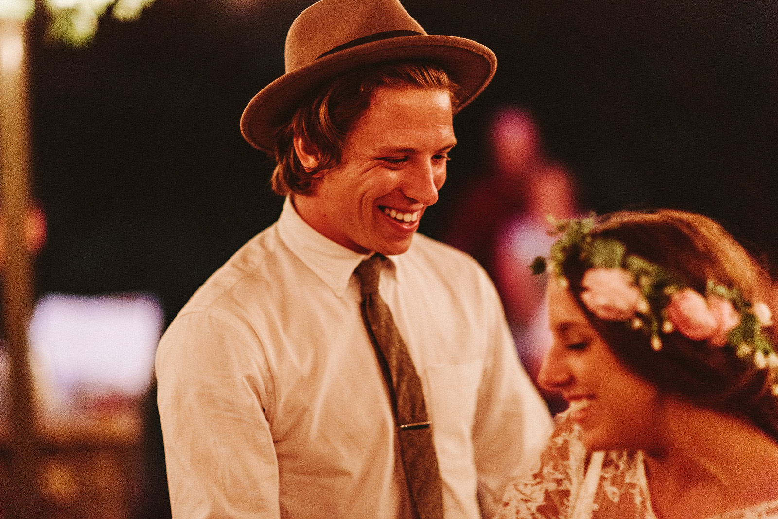 anna-gregory-091 PORTLAND WEDDING